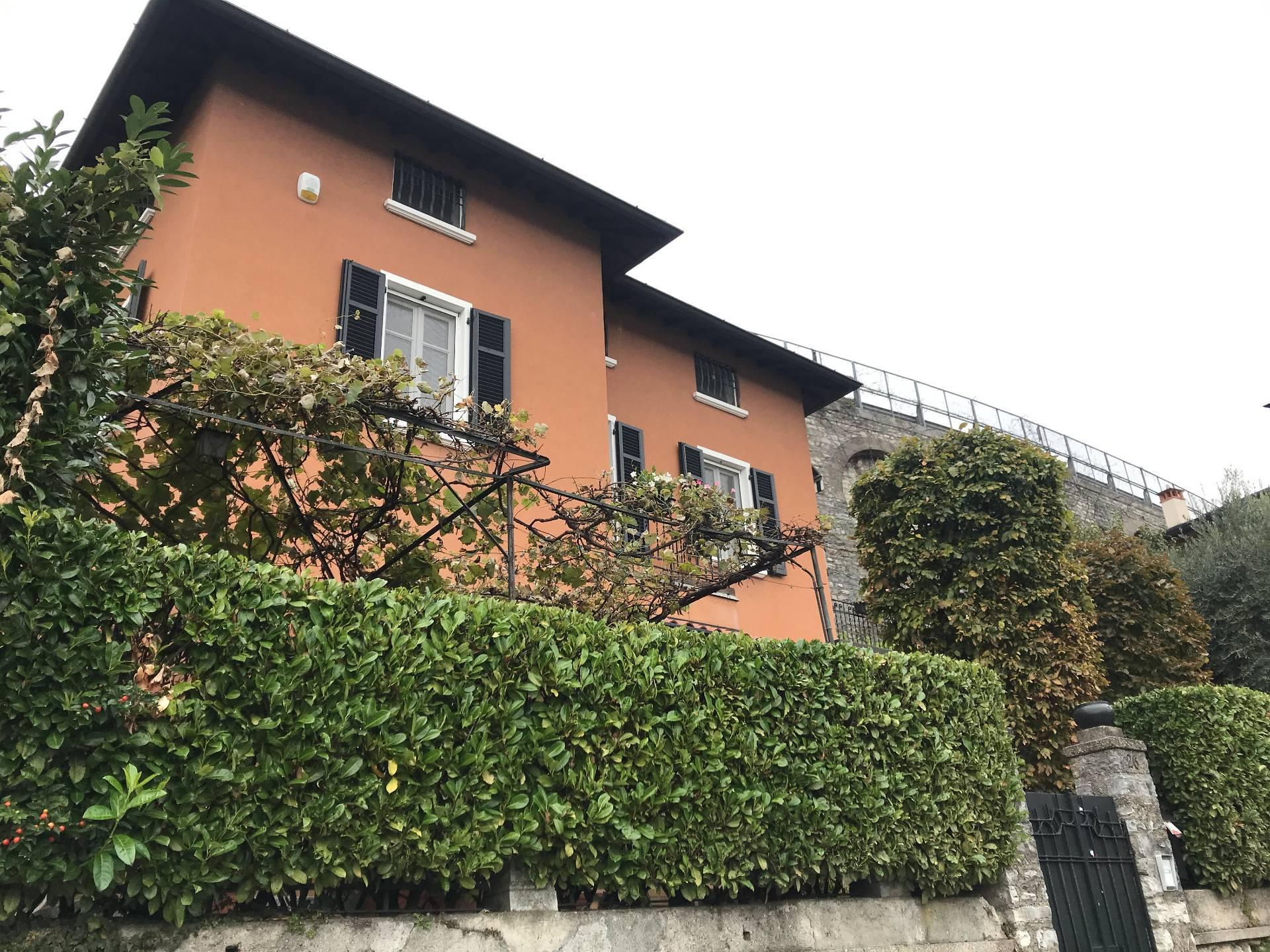 Villa in Vendita a Moltrasio: 5 locali, 230 mq - Foto 10