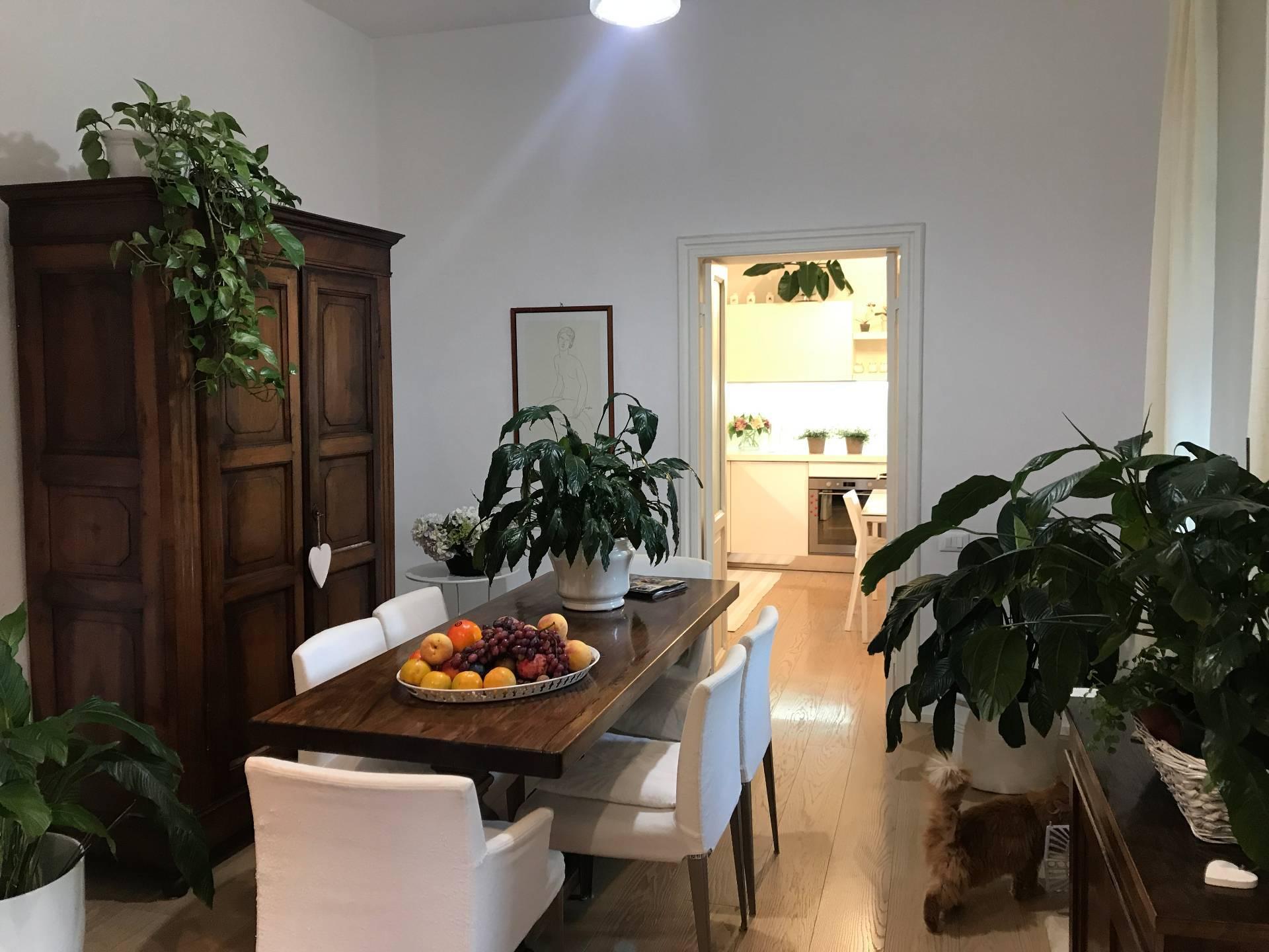 Villa in Vendita a Moltrasio: 5 locali, 230 mq - Foto 3