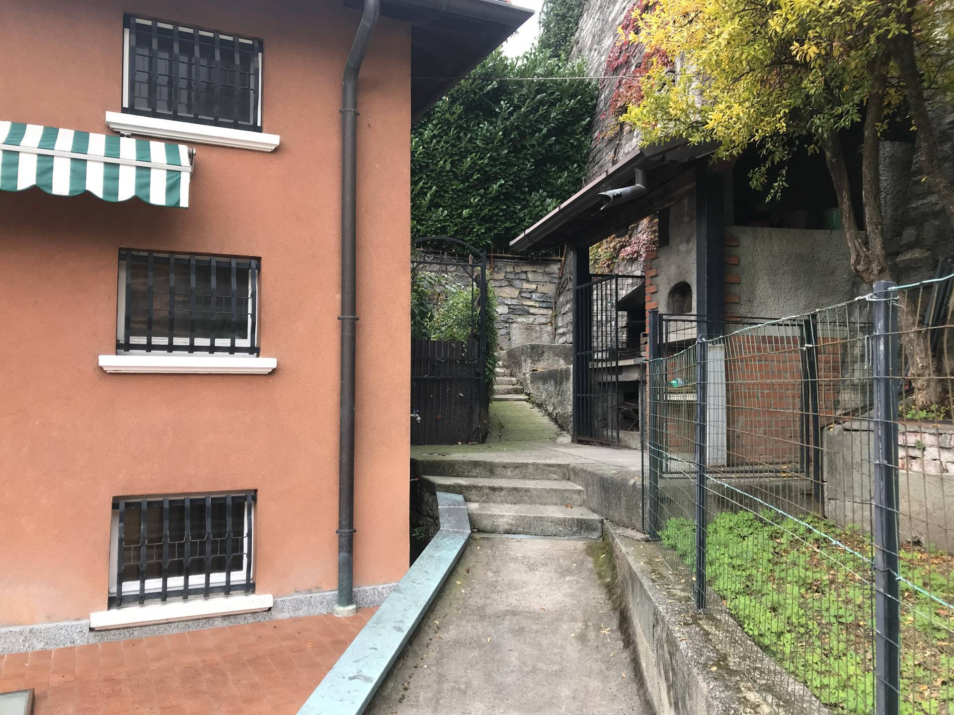 Villa in Vendita a Moltrasio: 5 locali, 230 mq - Foto 14