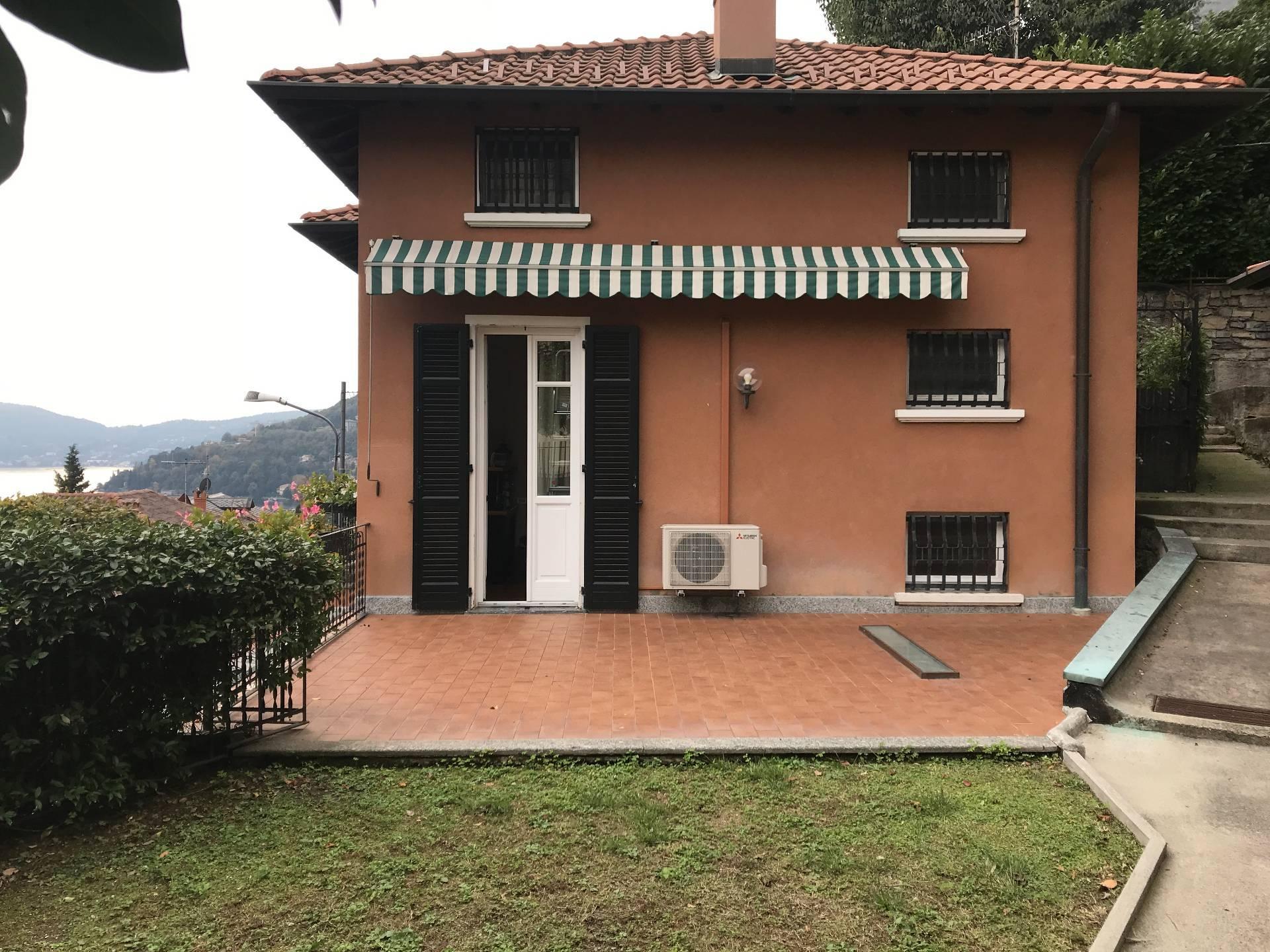 Villa in Vendita a Moltrasio: 5 locali, 230 mq - Foto 13