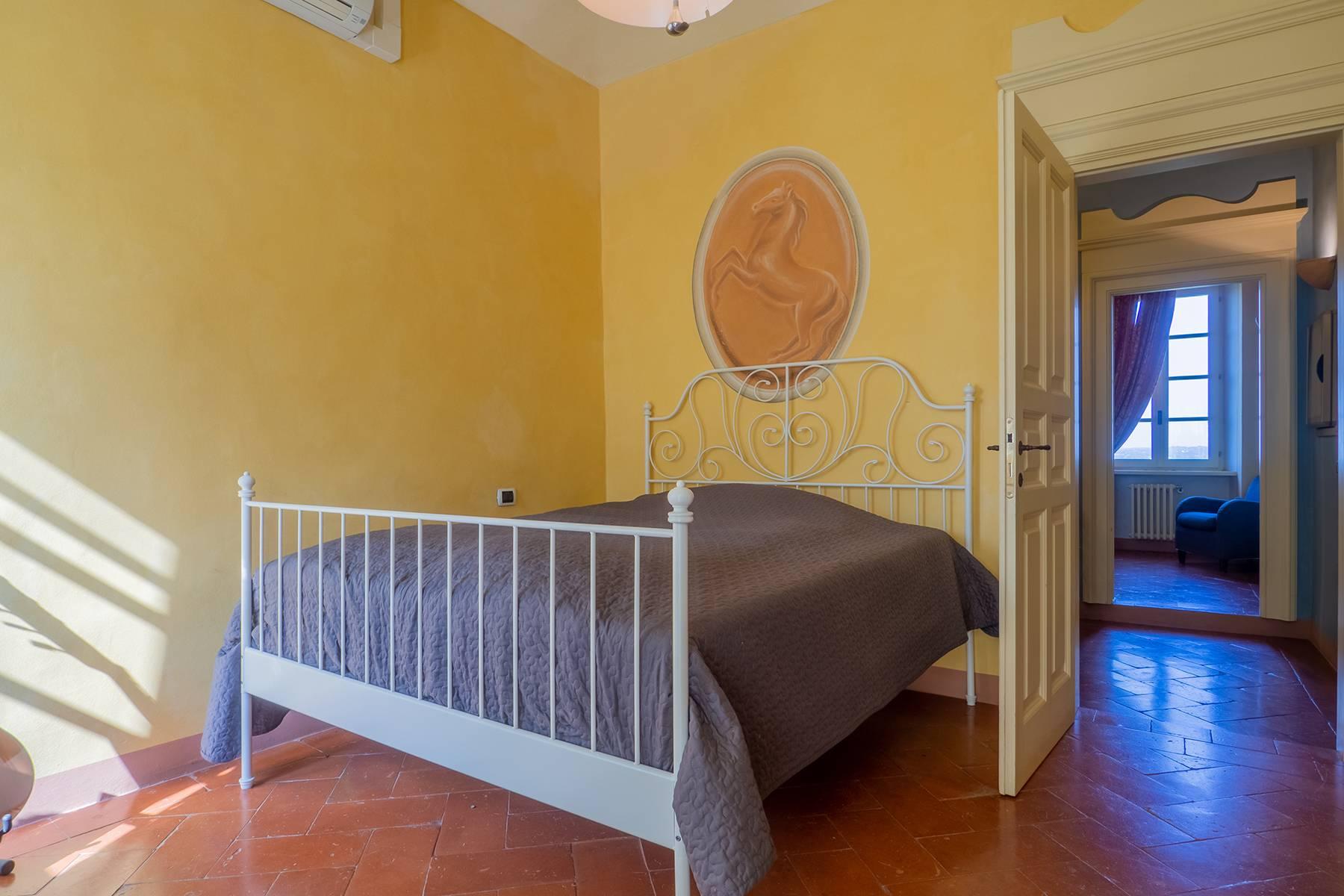 Villa in Vendita a Asti: 5 locali, 1700 mq - Foto 17