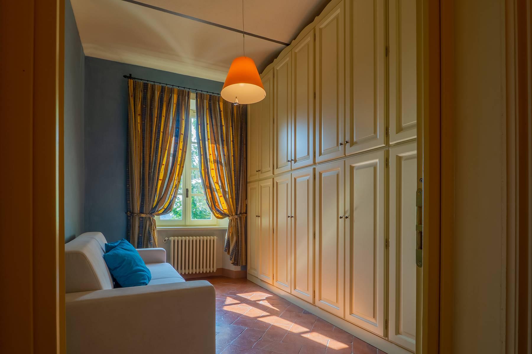 Villa in Vendita a Asti: 5 locali, 1700 mq - Foto 18
