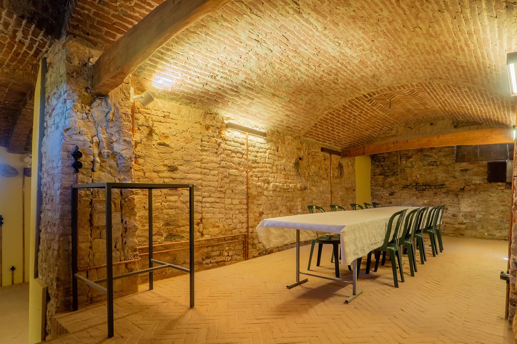 Villa in Vendita a Asti: 5 locali, 1700 mq - Foto 20