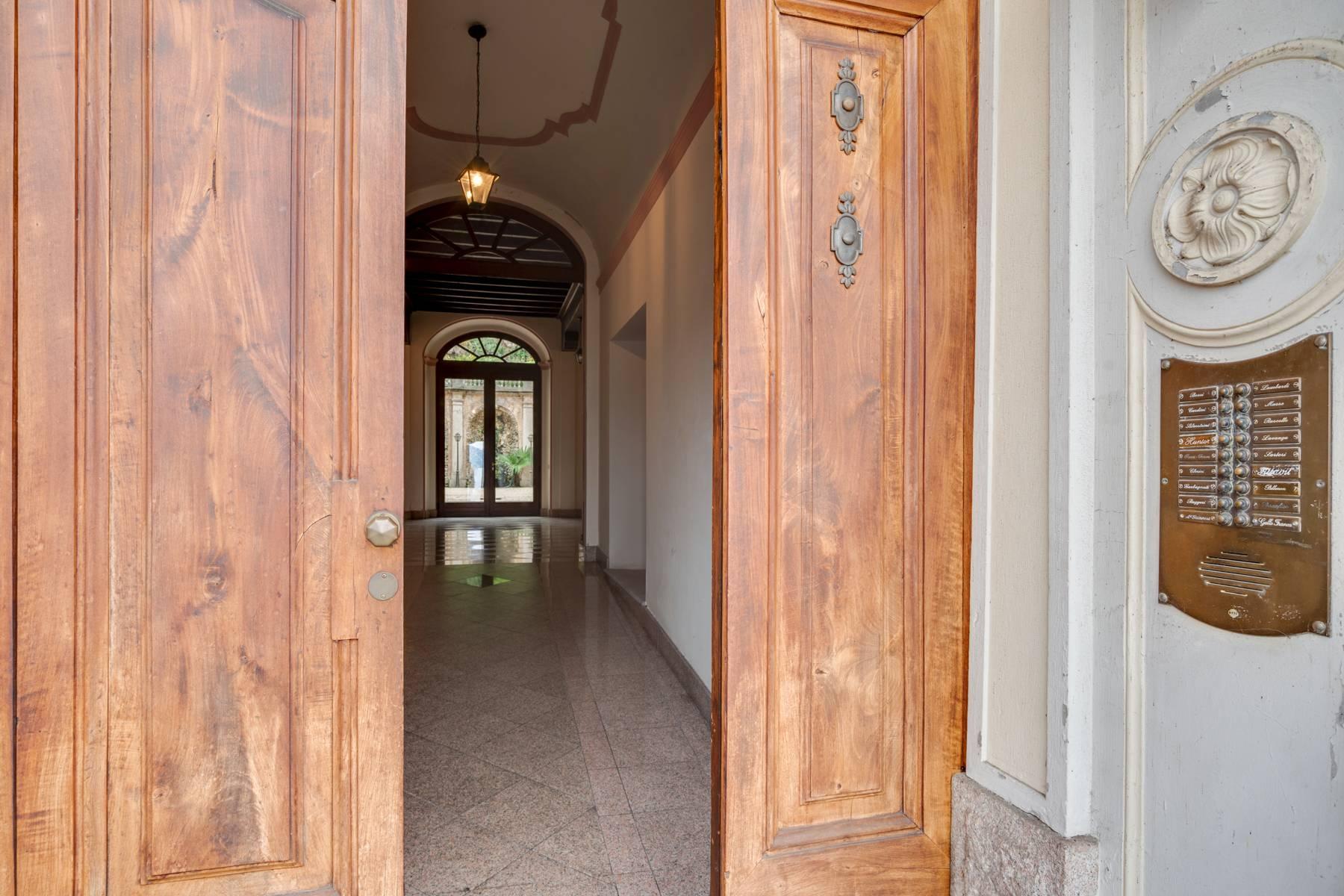 Appartamento in Vendita a Belgirate: 4 locali, 118 mq - Foto 6