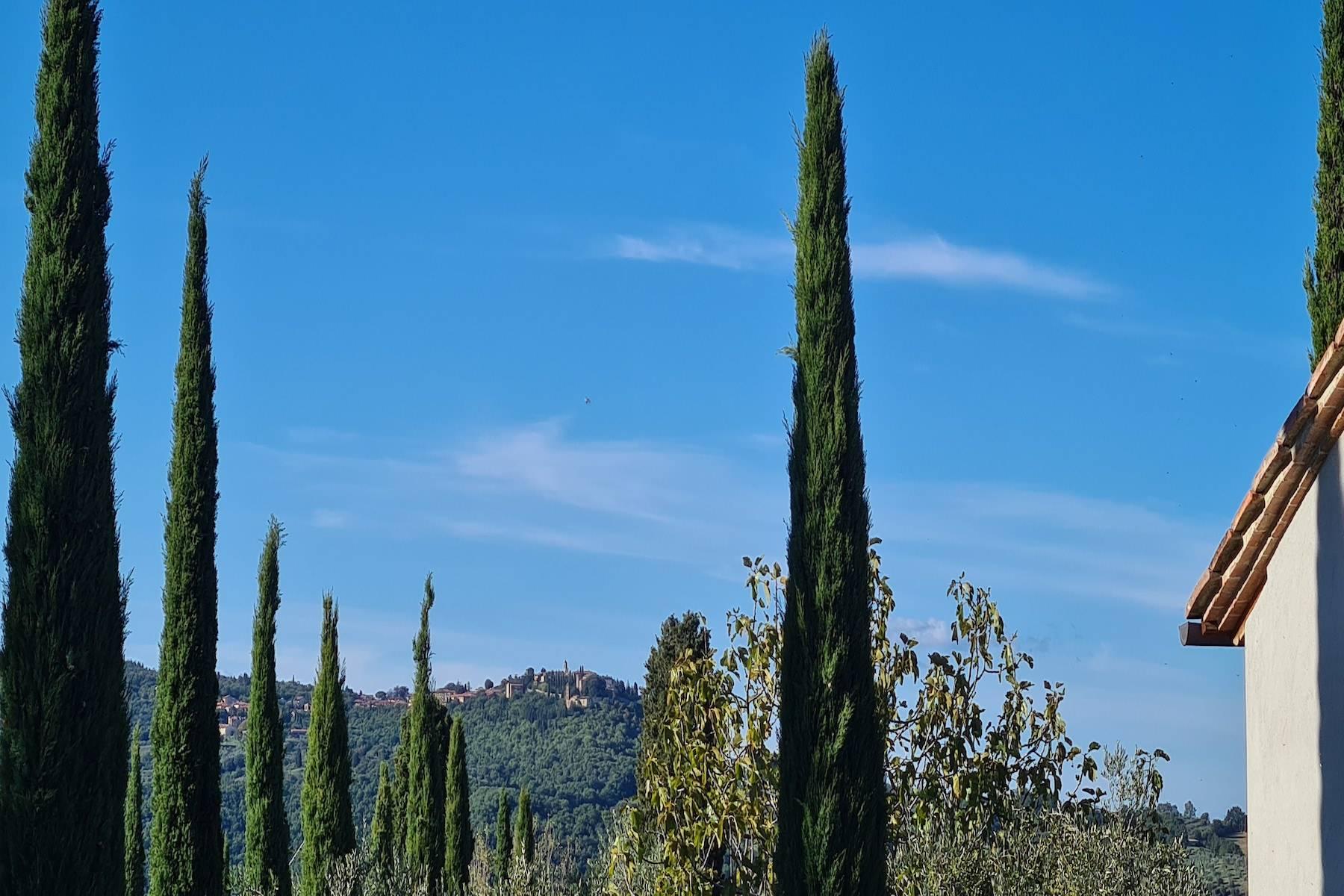 Rustico in Vendita a Montepulciano: 5 locali, 561 mq - Foto 29
