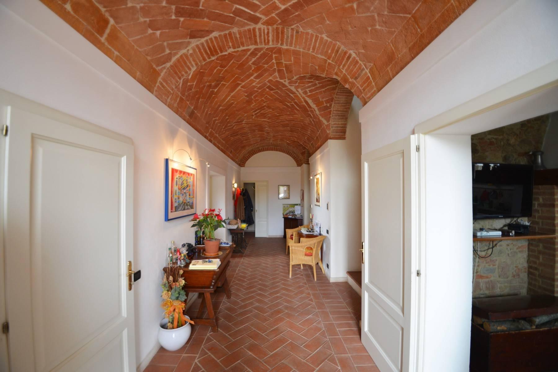 Rustico in Vendita a Montepulciano: 5 locali, 561 mq - Foto 9