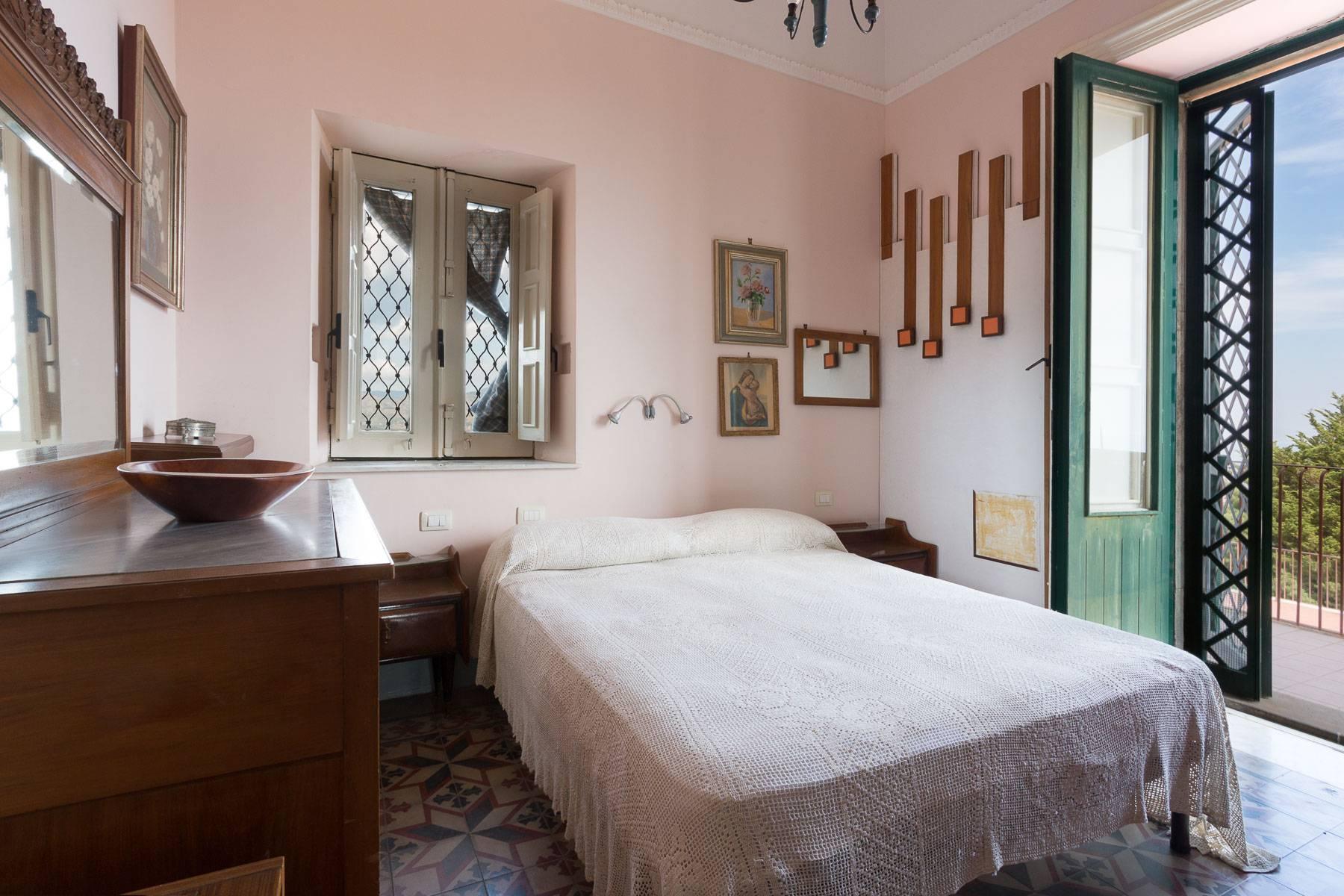 Villa in Vendita a Piedimonte Etneo: 5 locali, 1170 mq - Foto 15