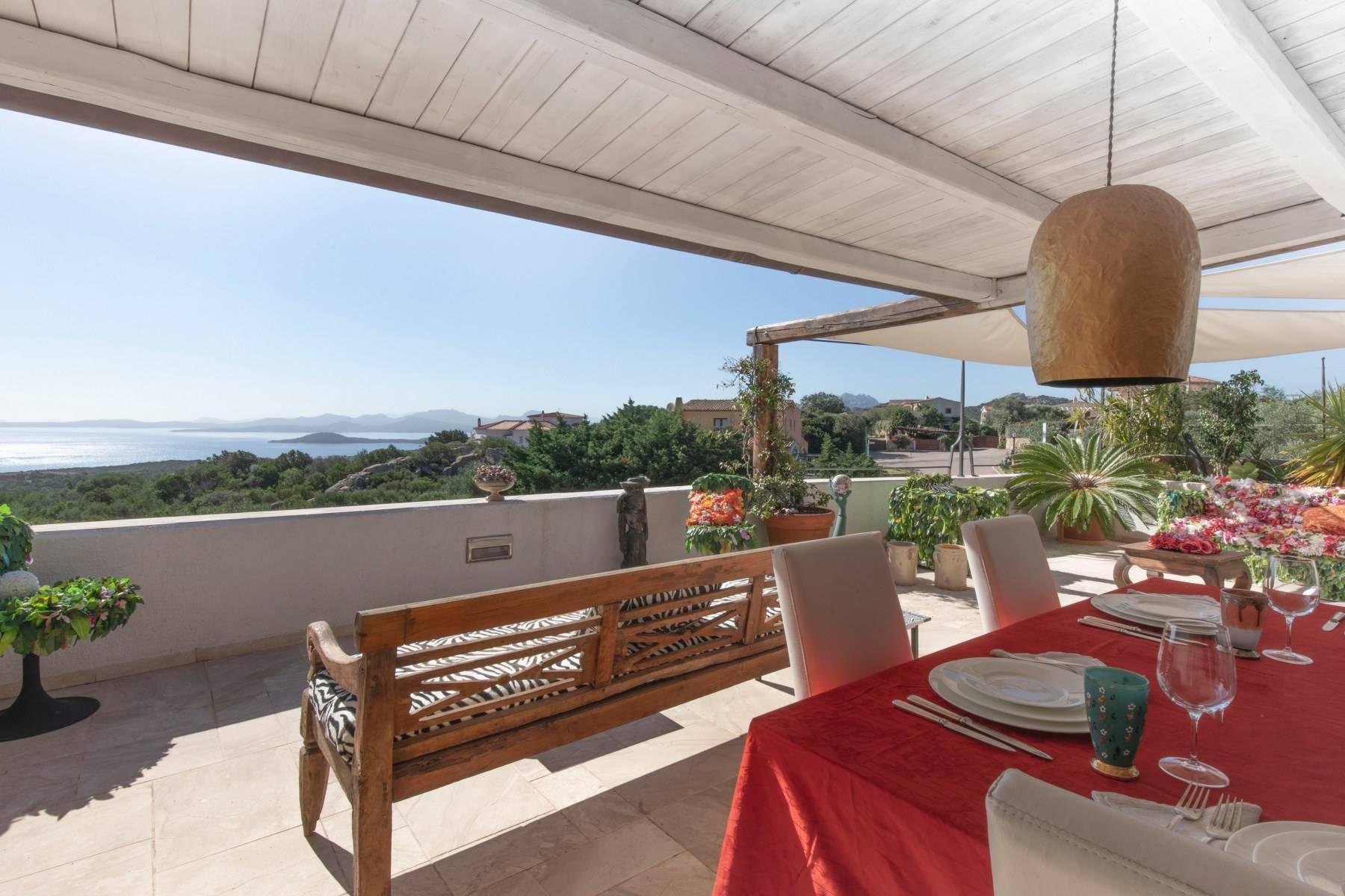 Villa in Vendita a Arzachena: 5 locali, 250 mq - Foto 24