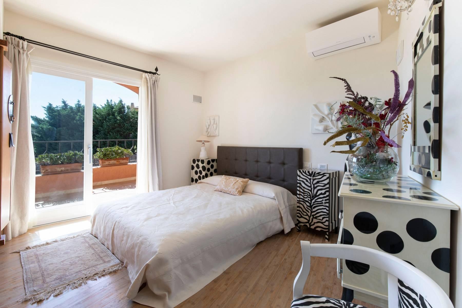 Villa in Vendita a Arzachena: 5 locali, 250 mq - Foto 12