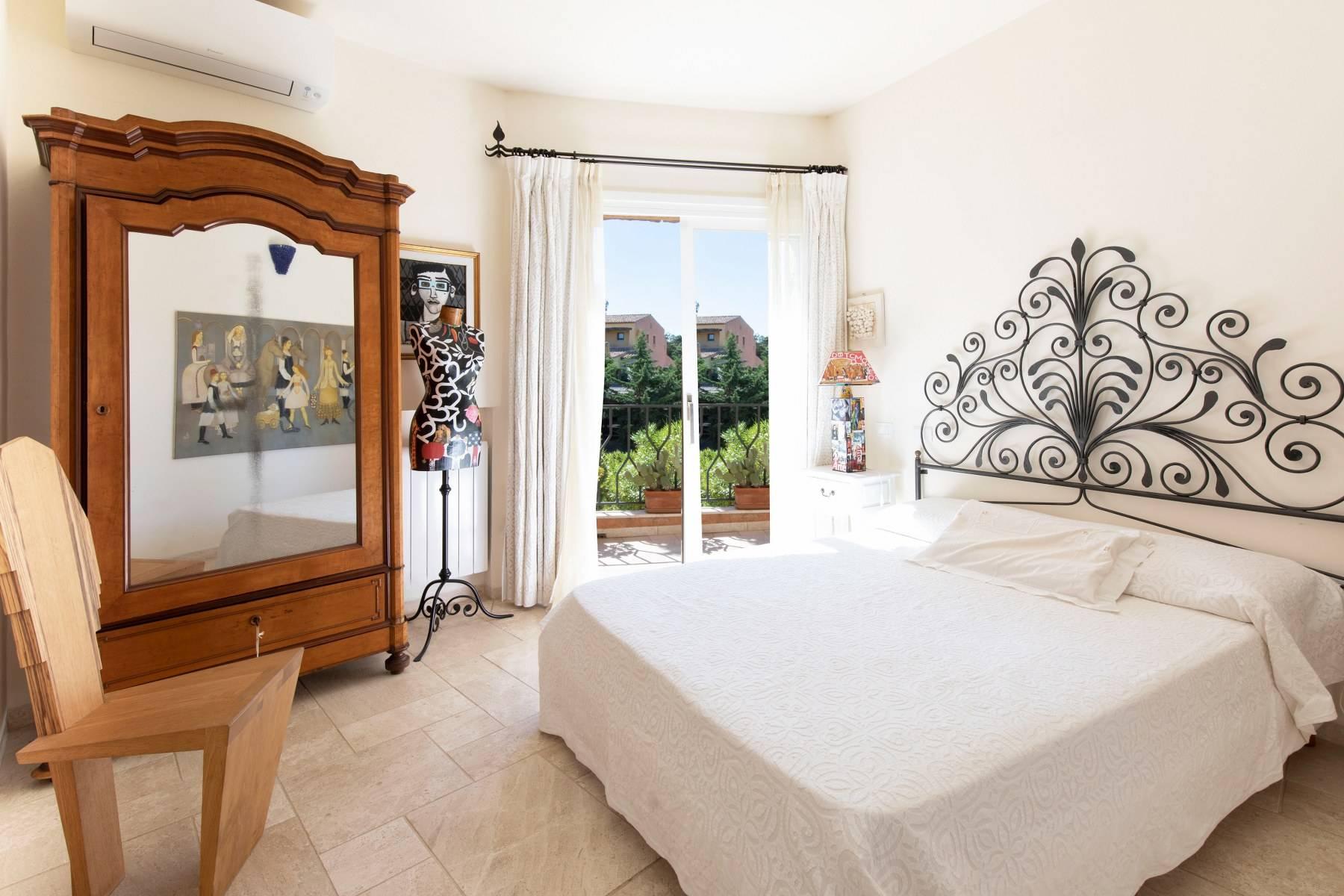 Villa in Vendita a Arzachena: 5 locali, 250 mq - Foto 11