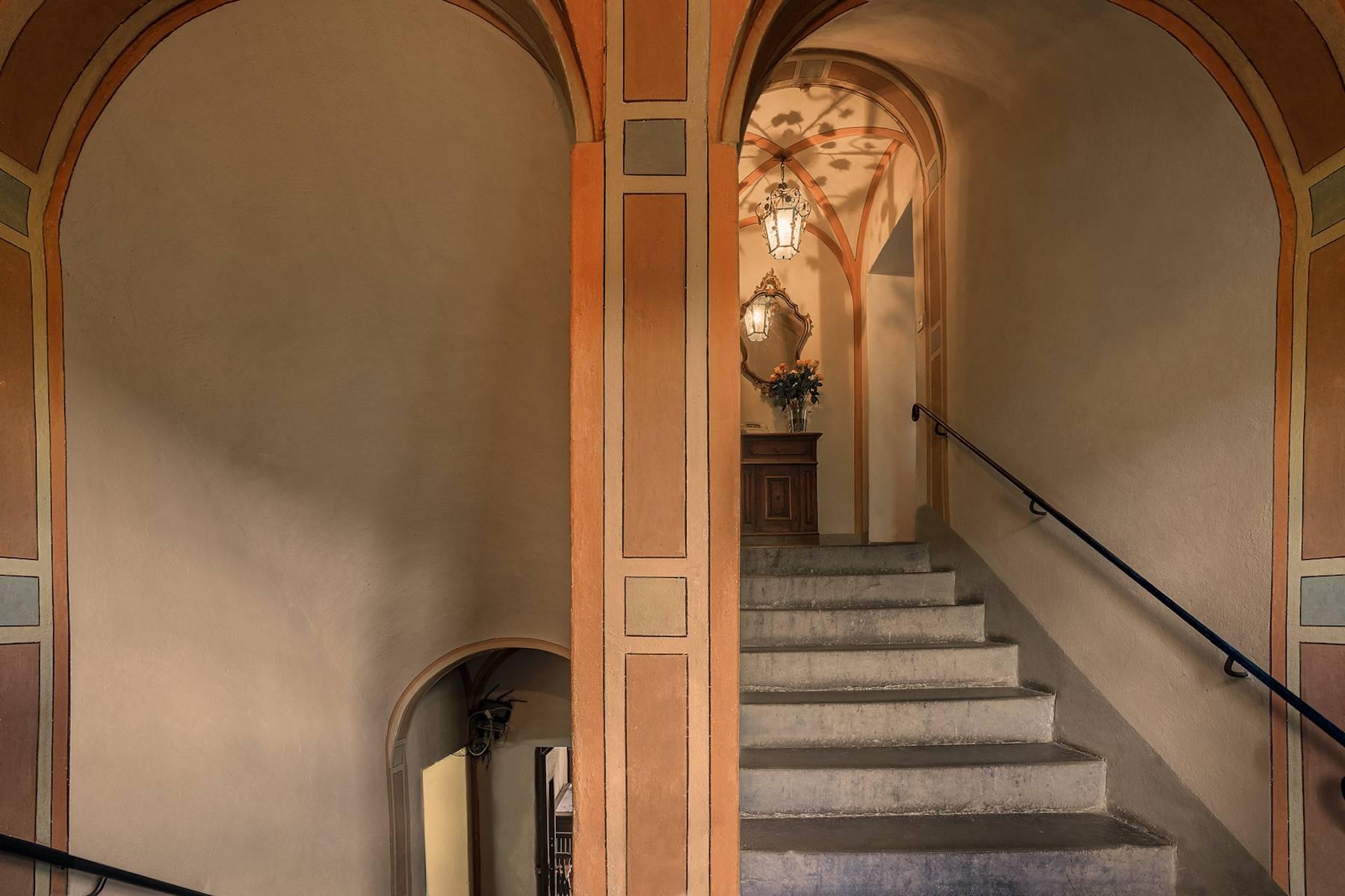 Villa in Vendita a Cortona: 5 locali, 985 mq - Foto 15