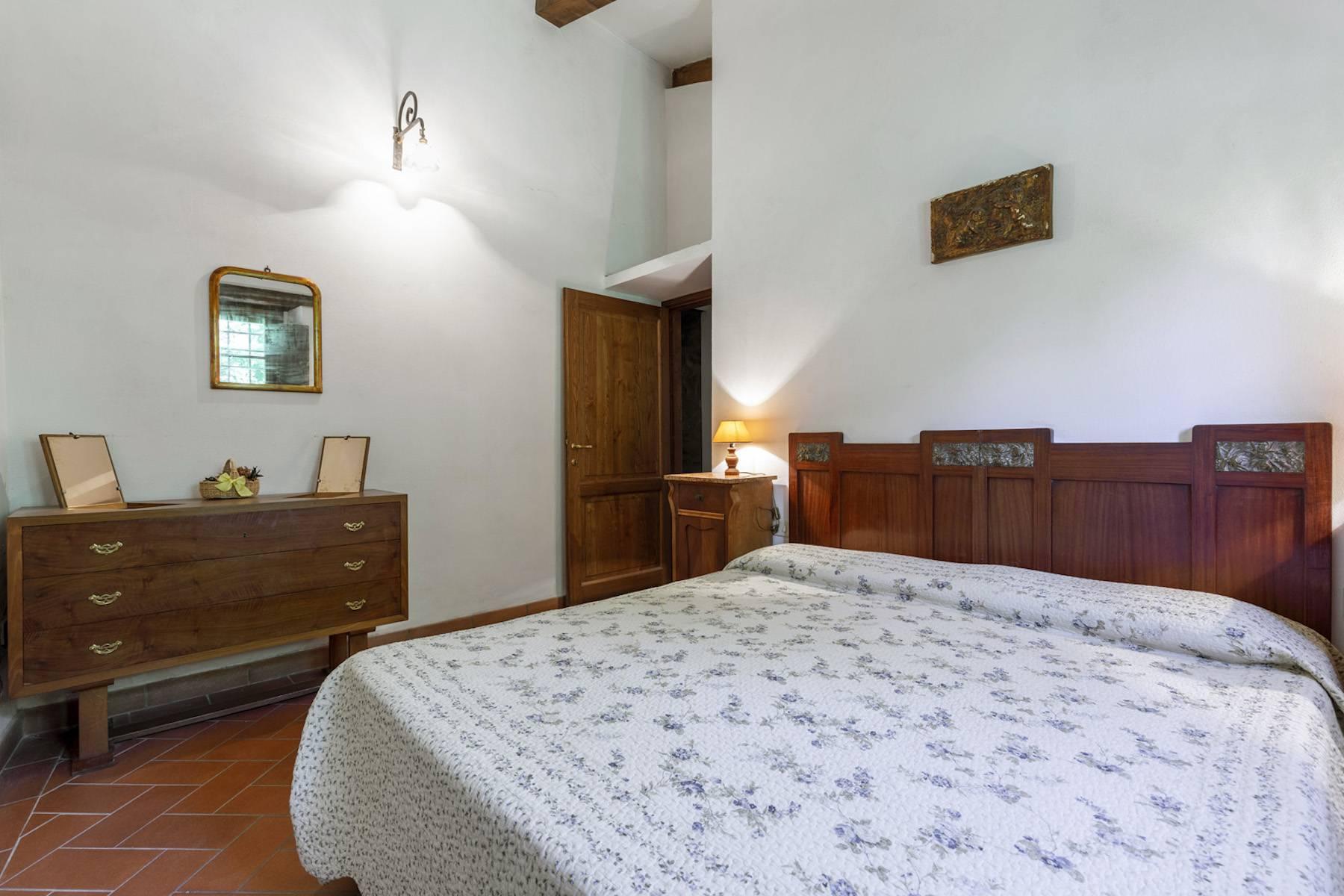 Villa in Vendita a Cortona: 5 locali, 985 mq - Foto 25