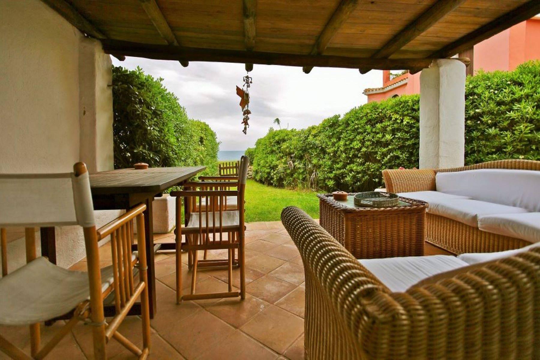 Appartamento in Vendita a Arzachena: 5 locali, 110 mq - Foto 2