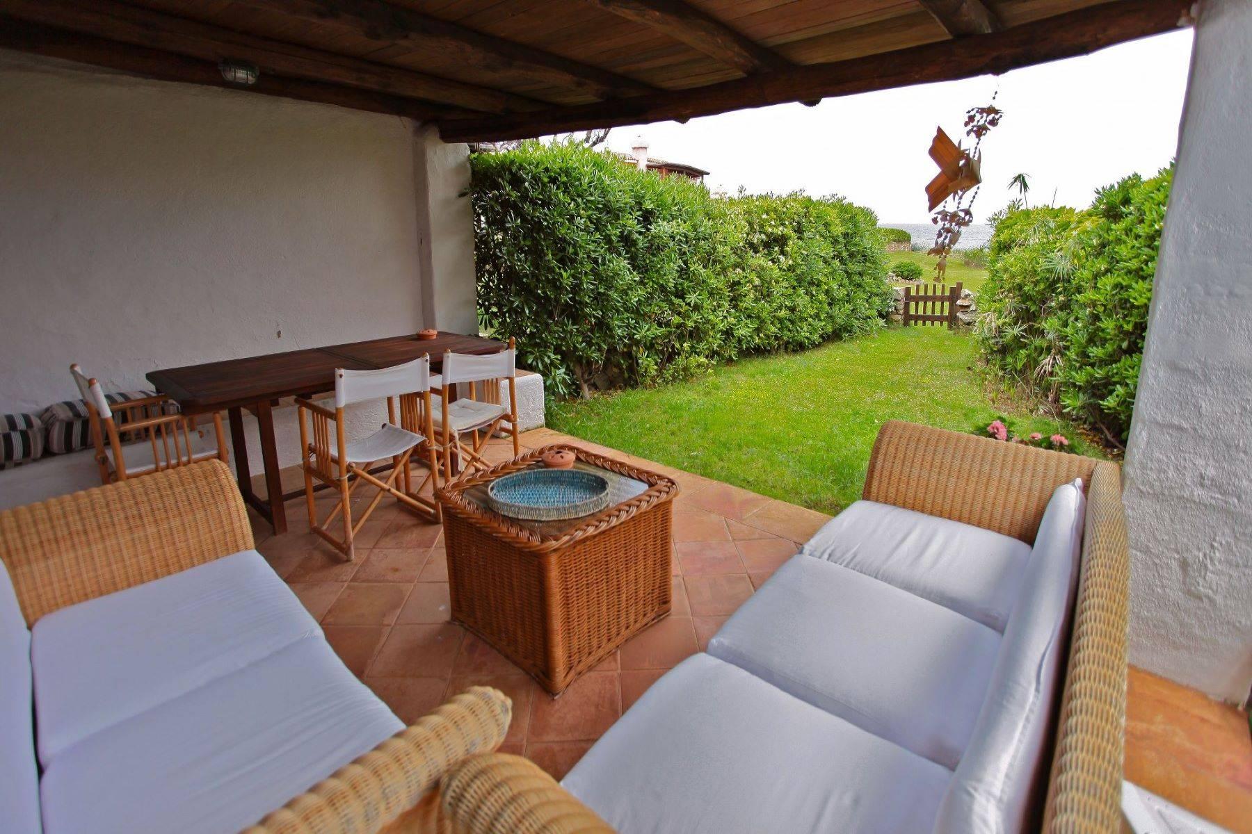 Appartamento in Vendita a Arzachena: 5 locali, 110 mq - Foto 3