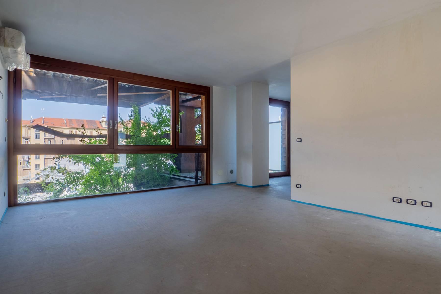 Appartamento in Vendita a Torino: 4 locali, 126 mq - Foto 6