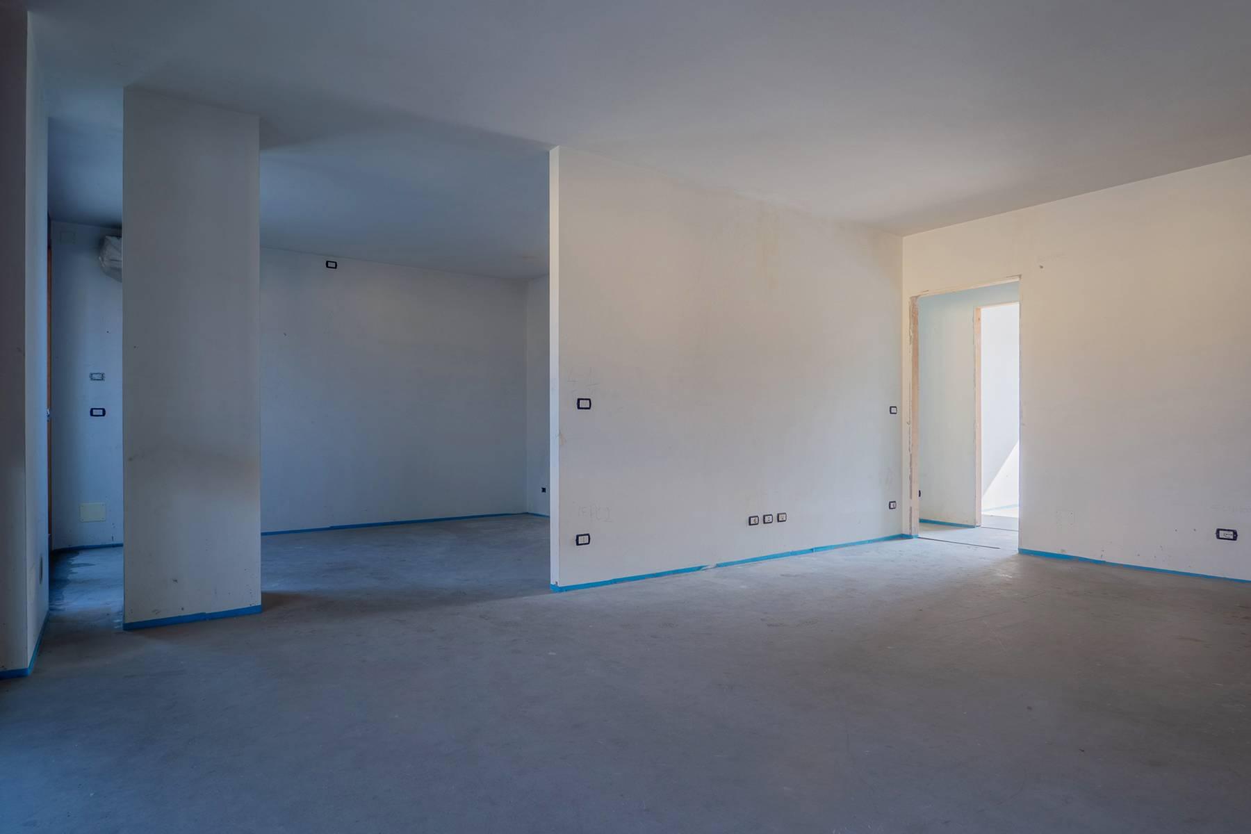 Appartamento in Vendita a Torino: 4 locali, 126 mq - Foto 7