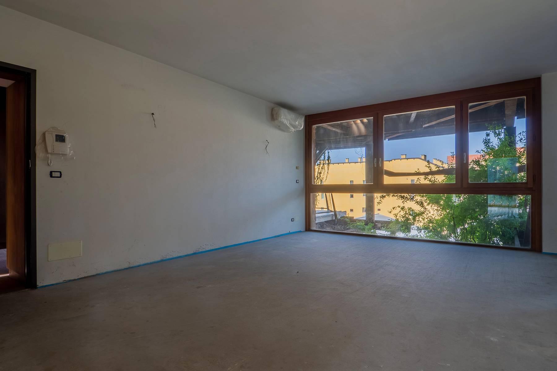 Appartamento in Vendita a Torino: 4 locali, 126 mq - Foto 5