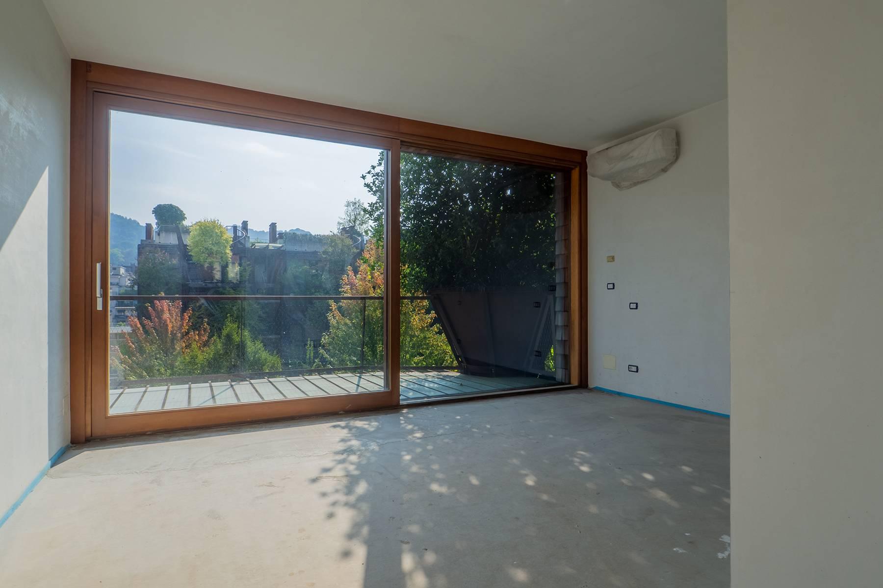Appartamento in Vendita a Torino: 4 locali, 126 mq - Foto 3