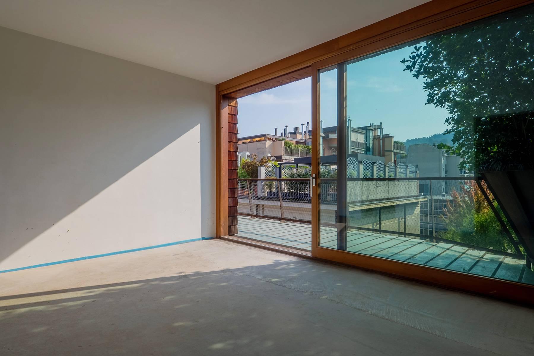 Appartamento in Vendita a Torino: 4 locali, 126 mq - Foto 4
