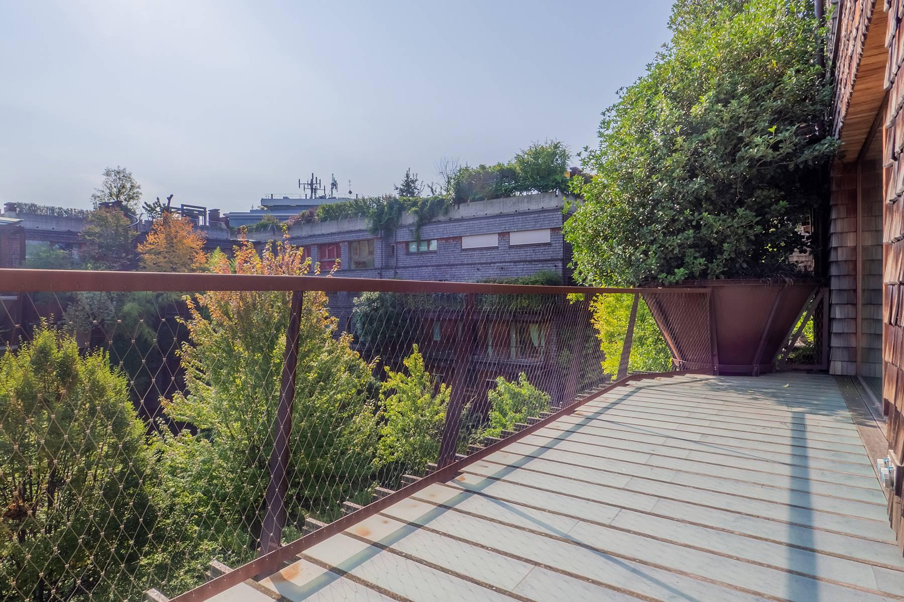 Appartamento in Vendita a Torino: 4 locali, 126 mq - Foto 1