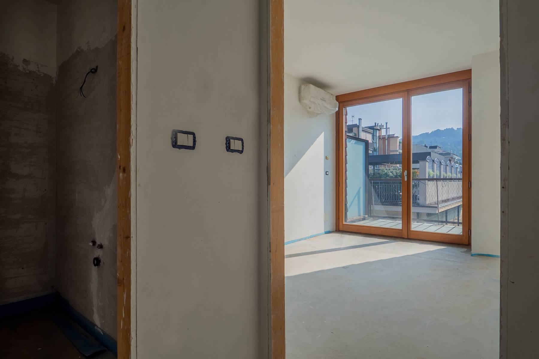 Appartamento in Vendita a Torino: 4 locali, 126 mq - Foto 12