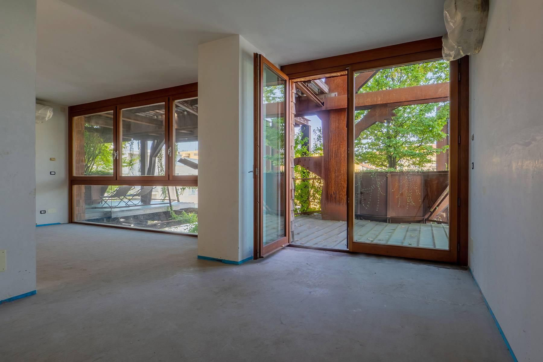 Appartamento in Vendita a Torino: 4 locali, 126 mq - Foto 8