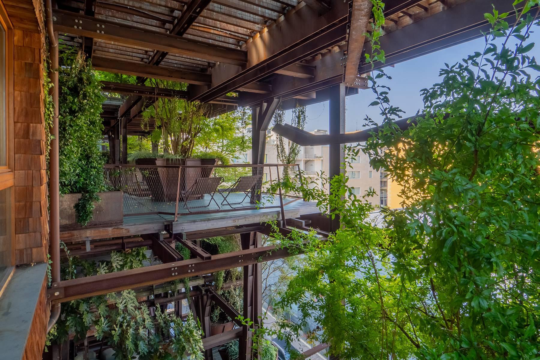 Appartamento in Vendita a Torino: 4 locali, 126 mq - Foto 16