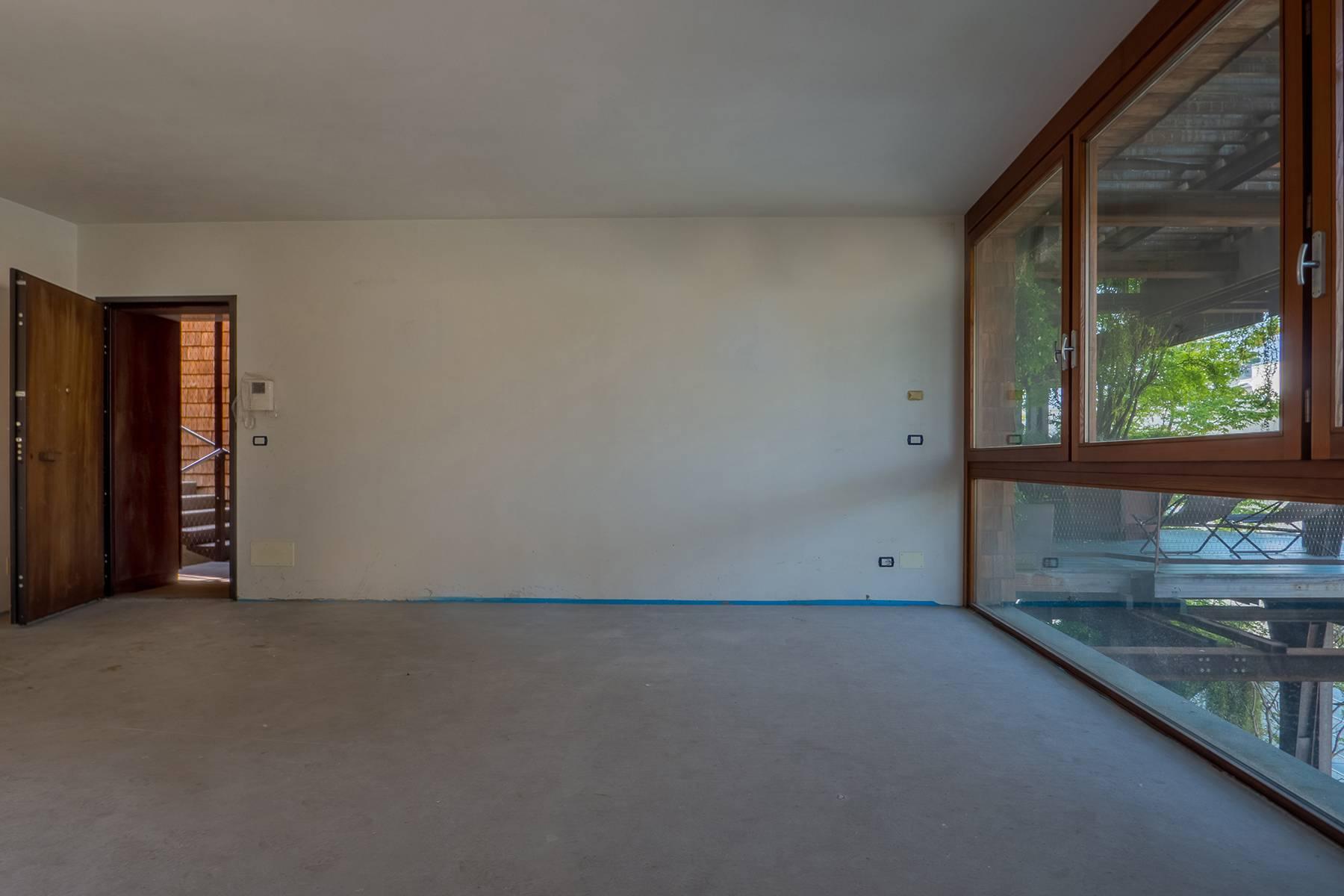 Appartamento in Vendita a Torino: 4 locali, 126 mq - Foto 20