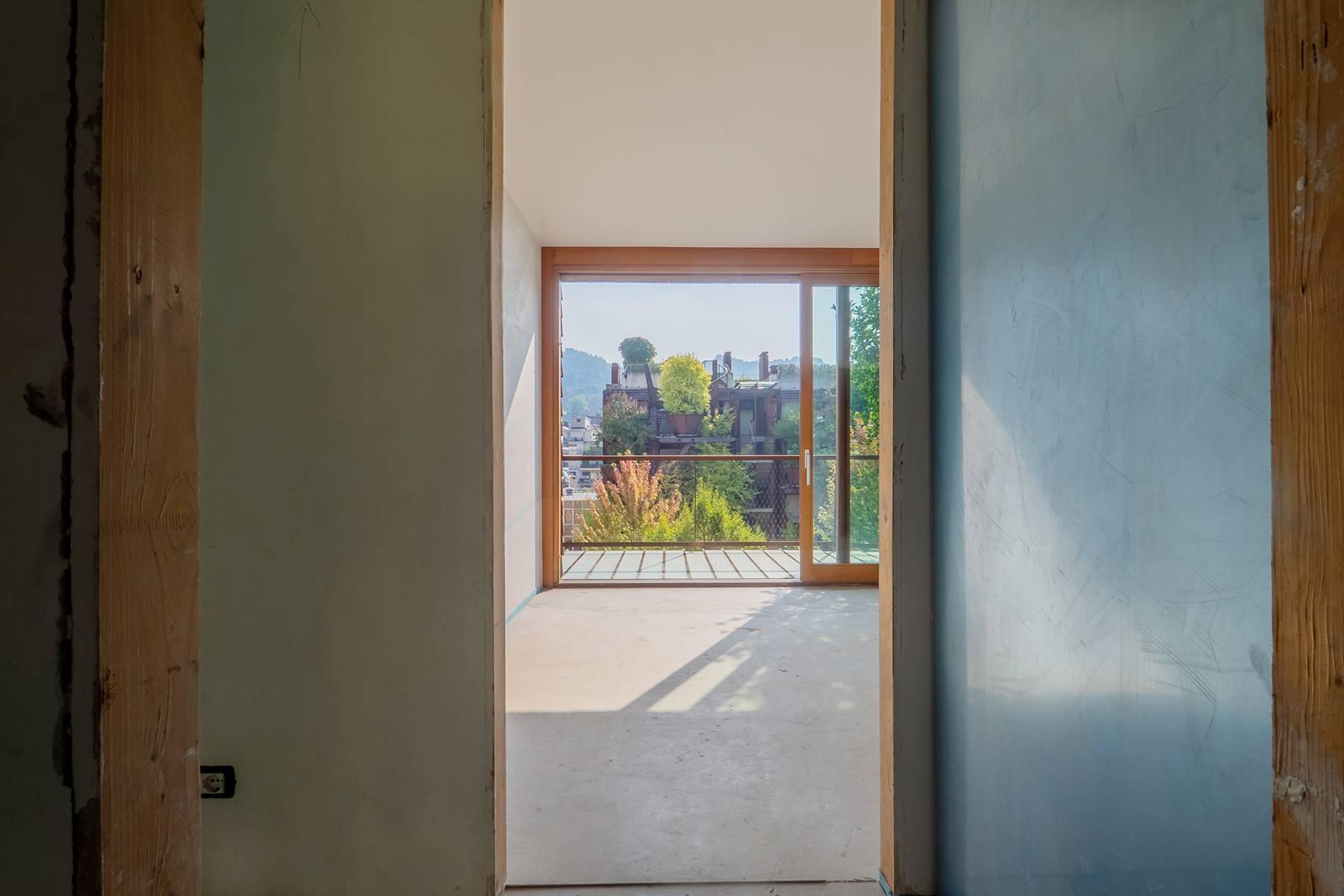 Appartamento in Vendita a Torino: 4 locali, 126 mq - Foto 22