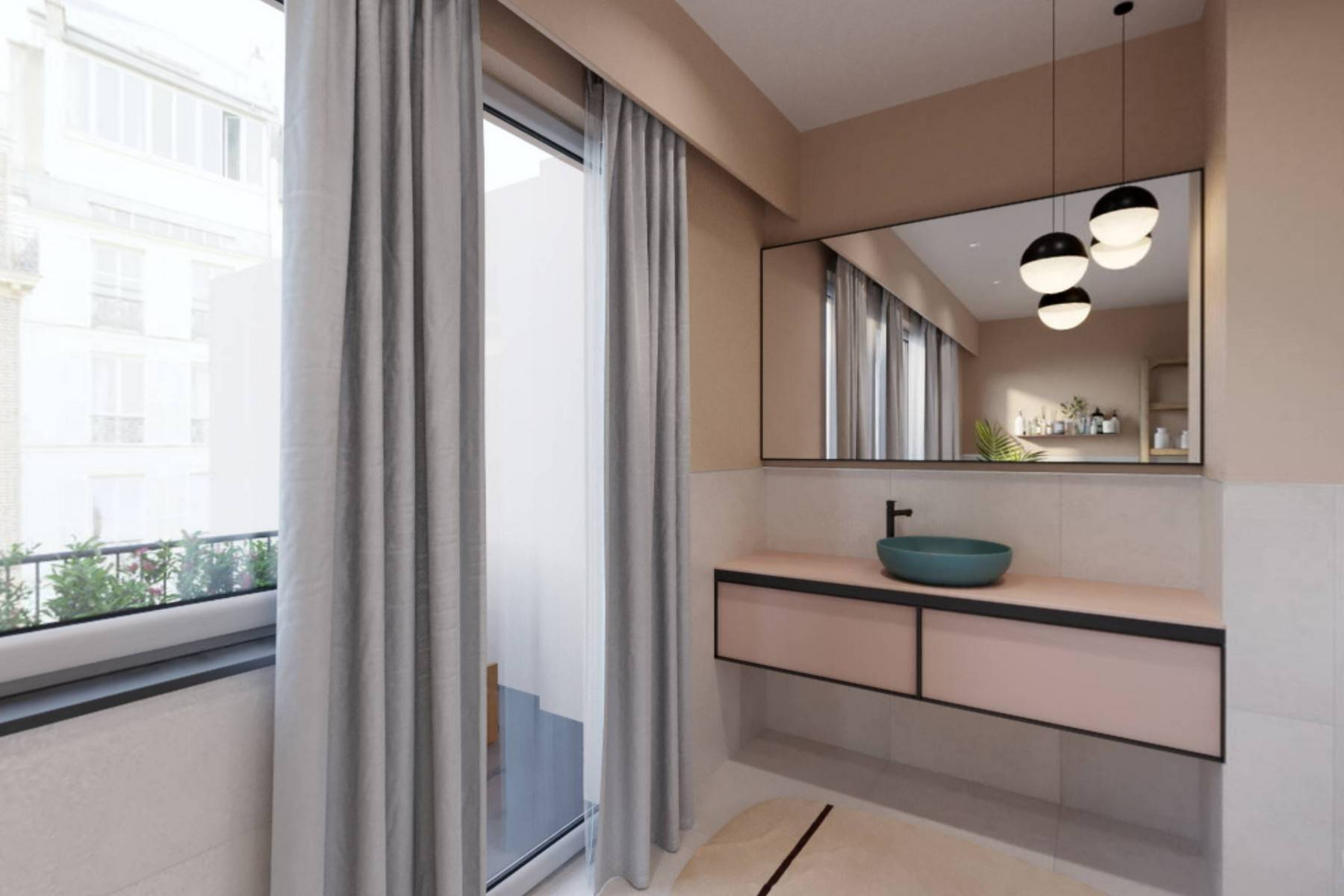 Appartamento in Vendita a Torino: 5 locali, 246 mq - Foto 10