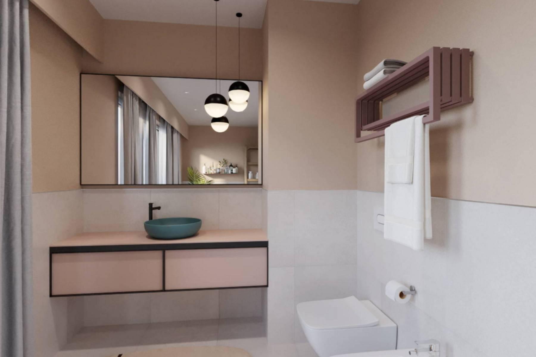 Appartamento in Vendita a Torino: 5 locali, 246 mq - Foto 11