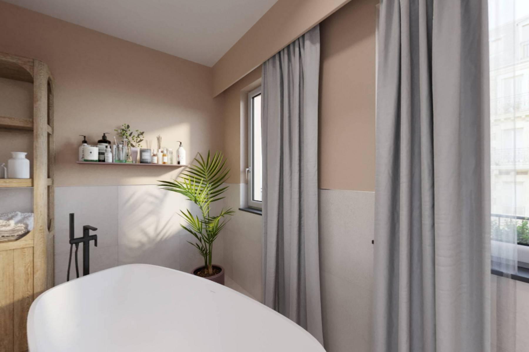 Appartamento in Vendita a Torino: 5 locali, 246 mq - Foto 13