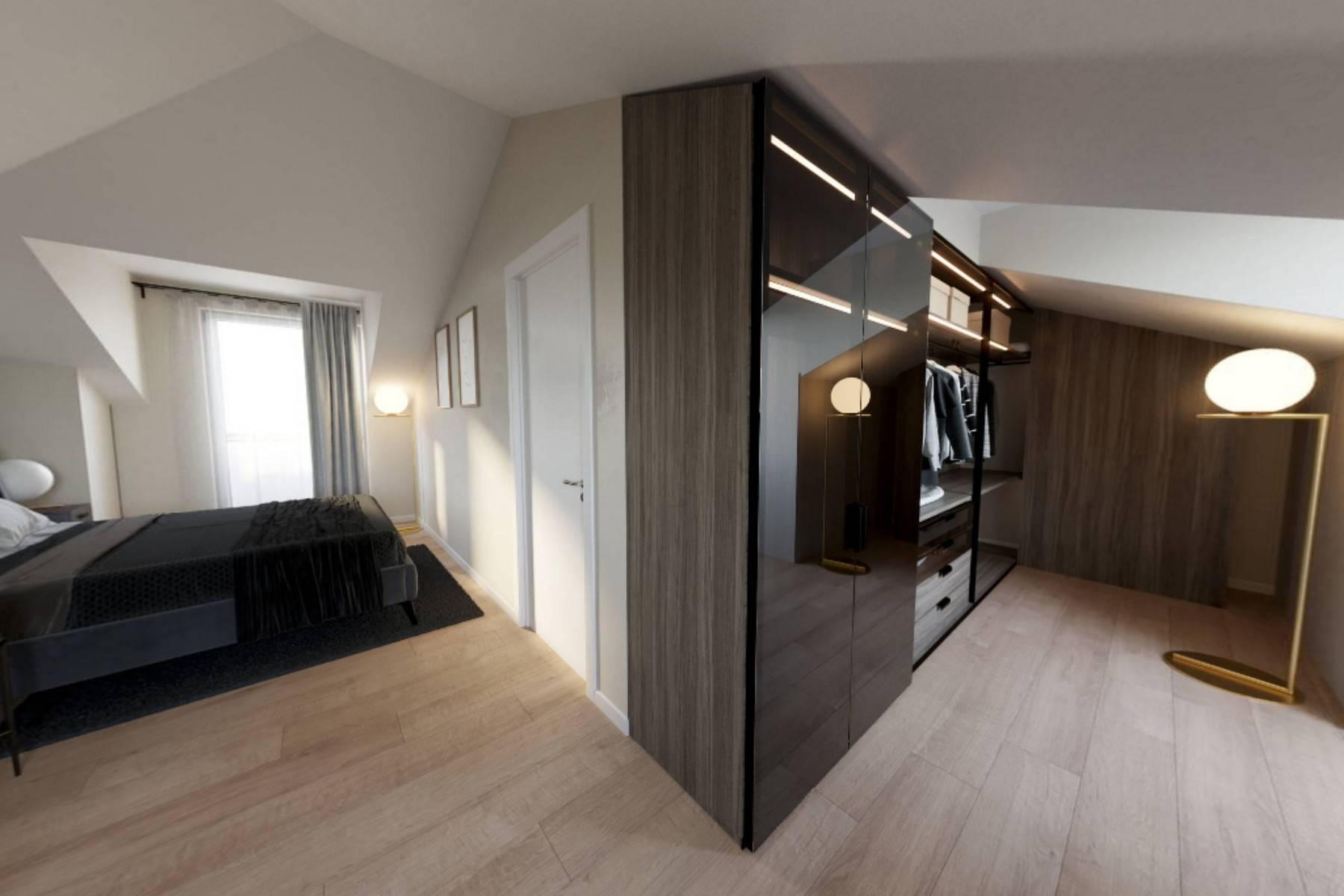Appartamento in Vendita a Torino: 5 locali, 246 mq - Foto 6