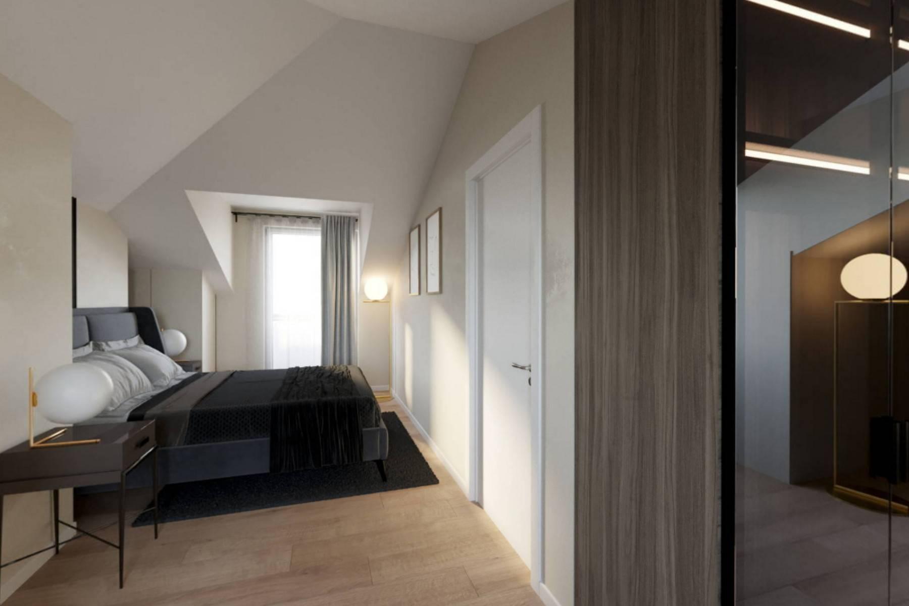 Appartamento in Vendita a Torino: 5 locali, 246 mq - Foto 8