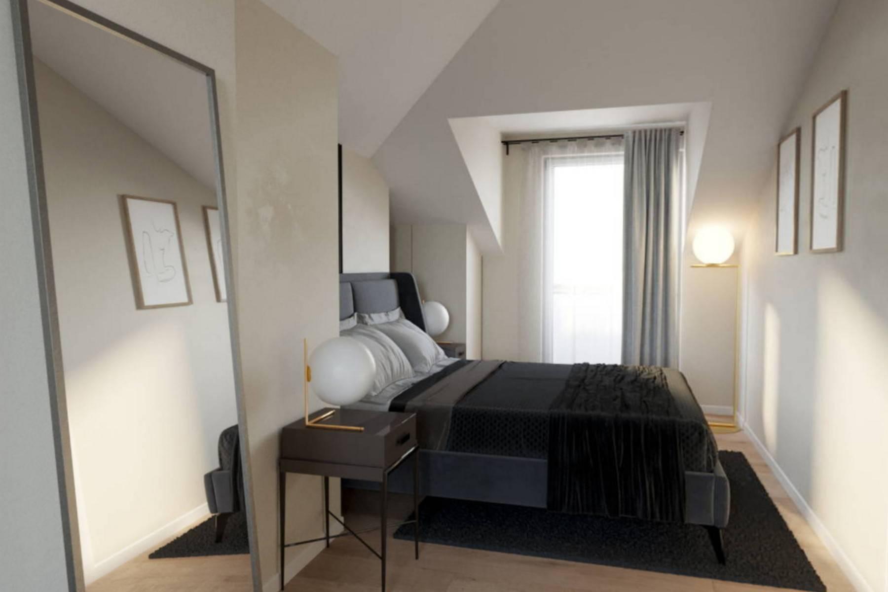 Appartamento in Vendita a Torino: 5 locali, 246 mq - Foto 7
