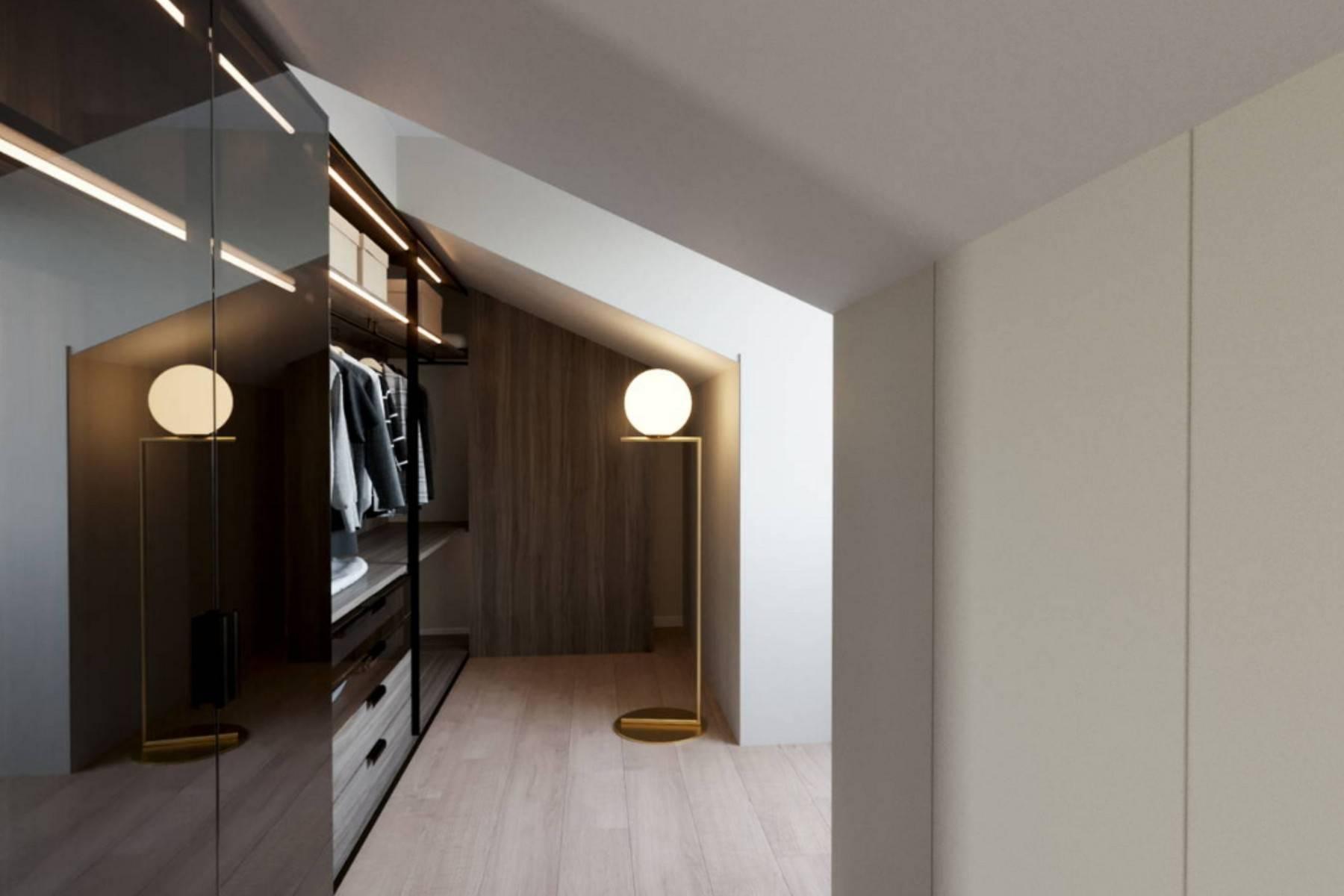 Appartamento in Vendita a Torino: 5 locali, 246 mq - Foto 9