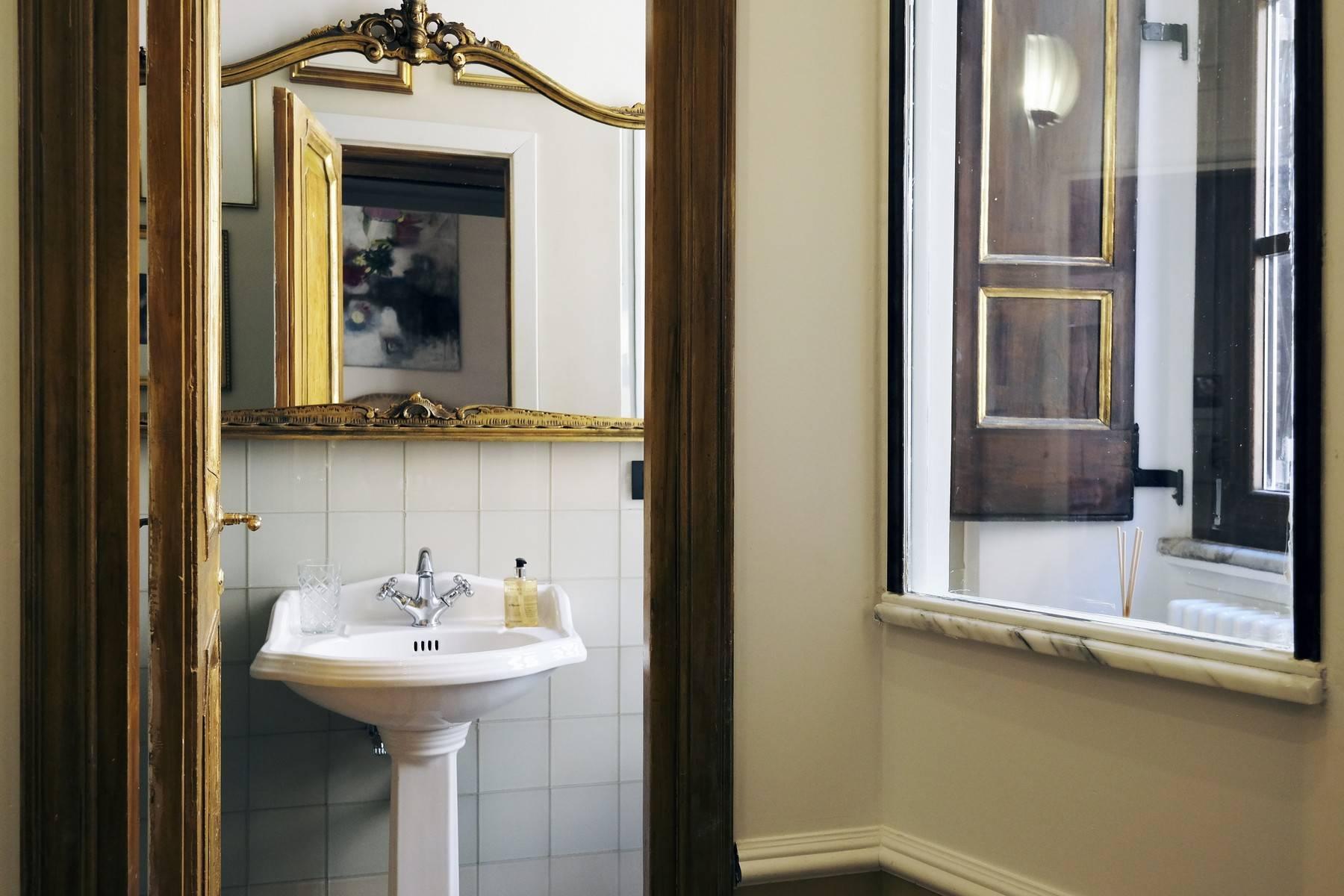 Appartamento in Affitto a Roma: 5 locali, 300 mq - Foto 14