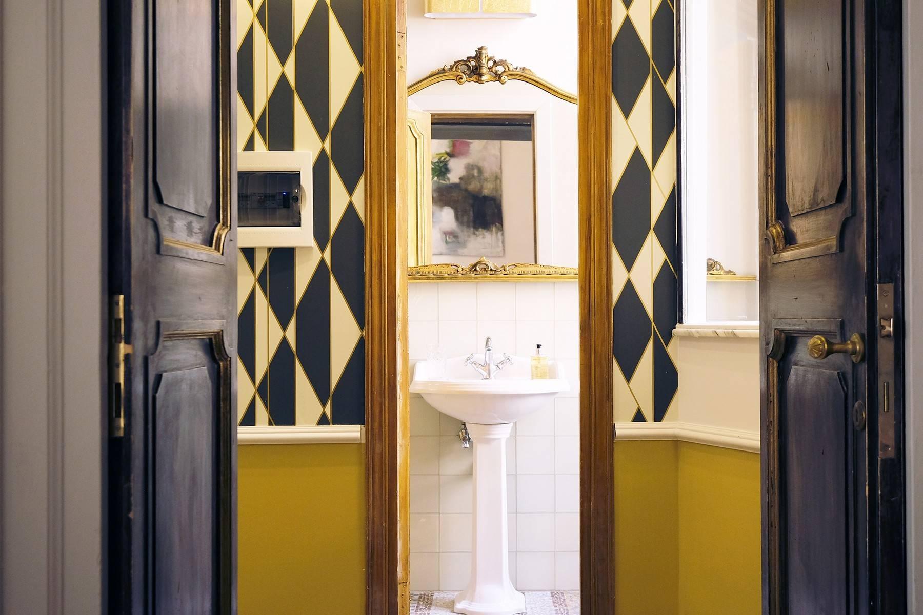 Appartamento in Affitto a Roma: 5 locali, 300 mq - Foto 15
