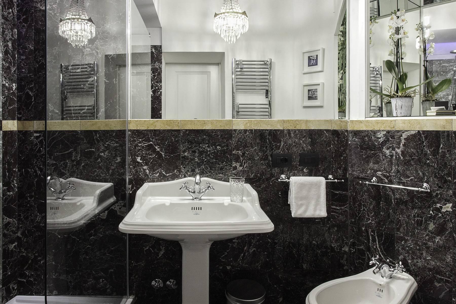 Appartamento in Affitto a Roma: 5 locali, 300 mq - Foto 10