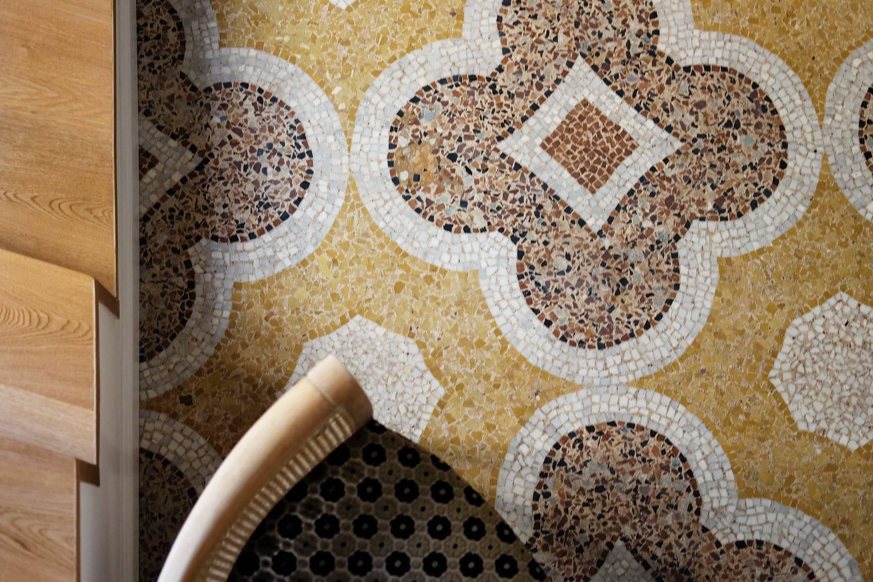Appartamento in Affitto a Roma: 5 locali, 300 mq - Foto 29
