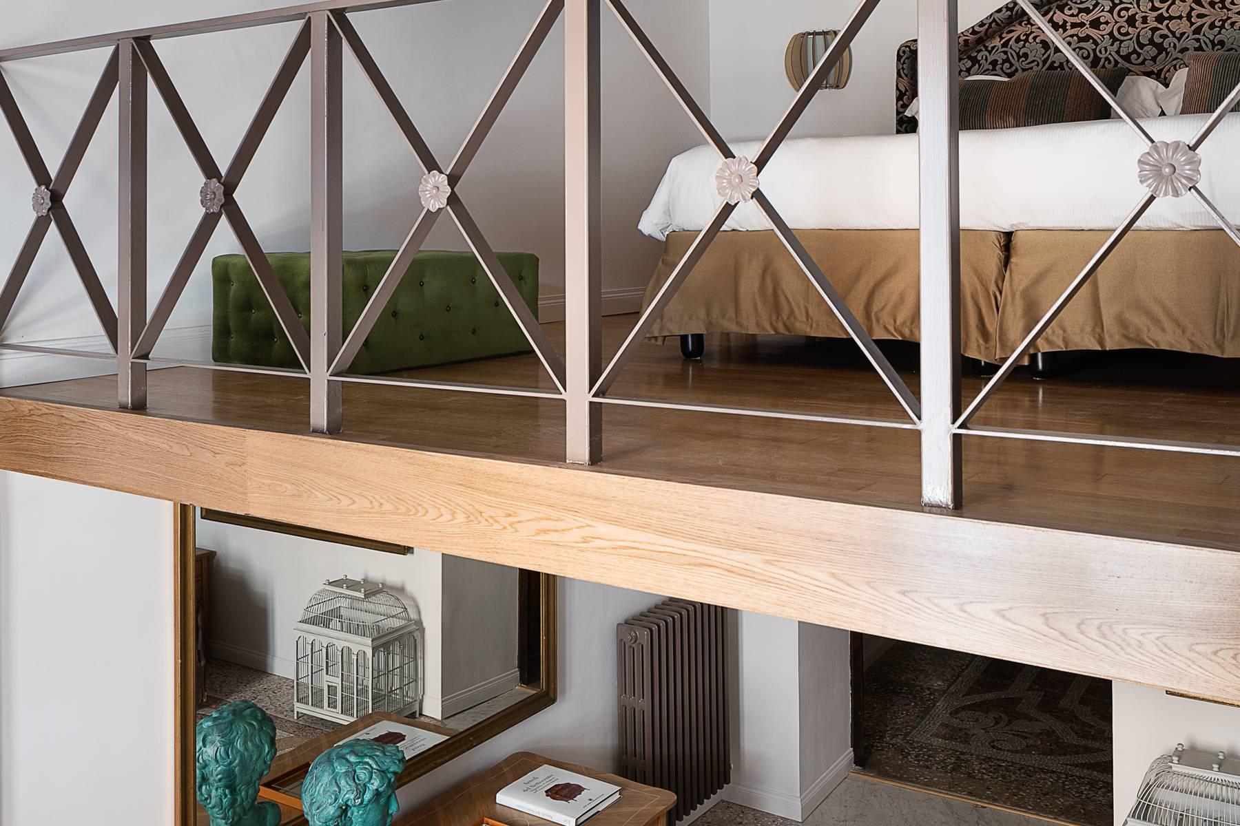 Appartamento in Affitto a Roma: 5 locali, 300 mq - Foto 18