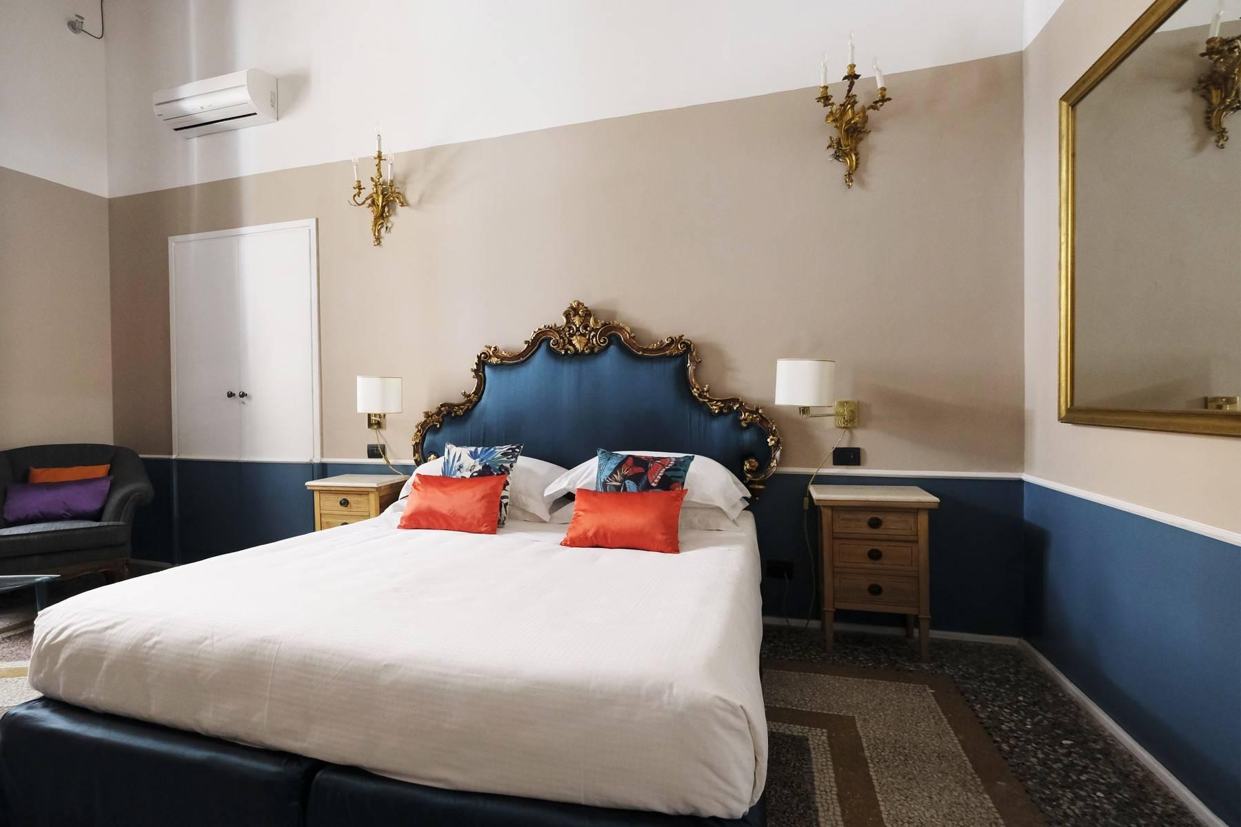 Appartamento in Affitto a Roma: 5 locali, 300 mq - Foto 4