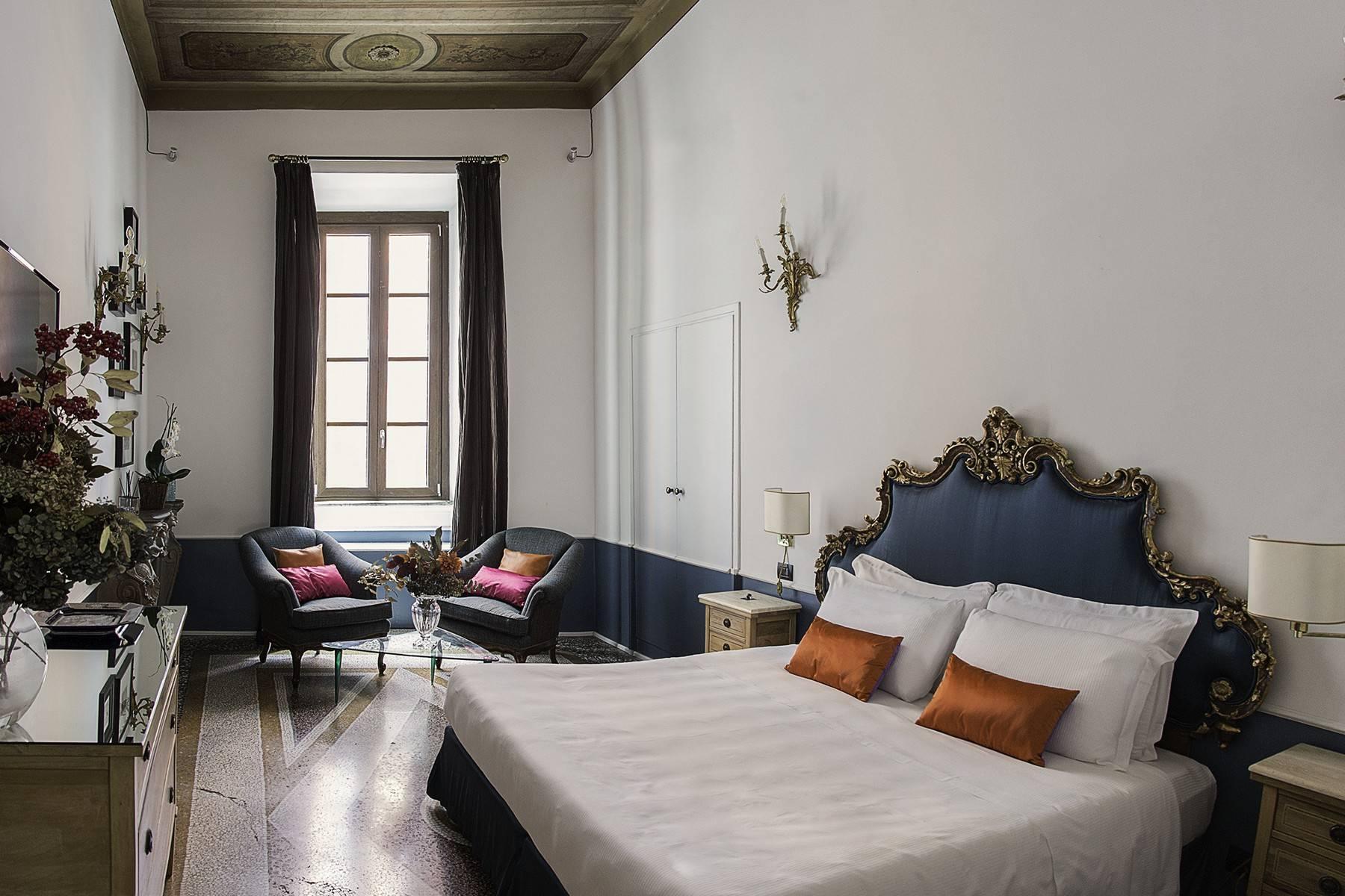 Appartamento in Affitto a Roma: 5 locali, 300 mq - Foto 3