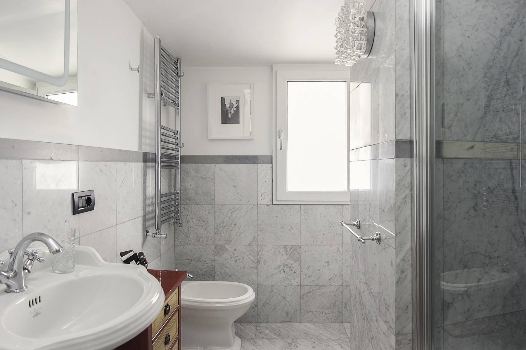 Appartamento in Affitto a Roma: 5 locali, 300 mq - Foto 20