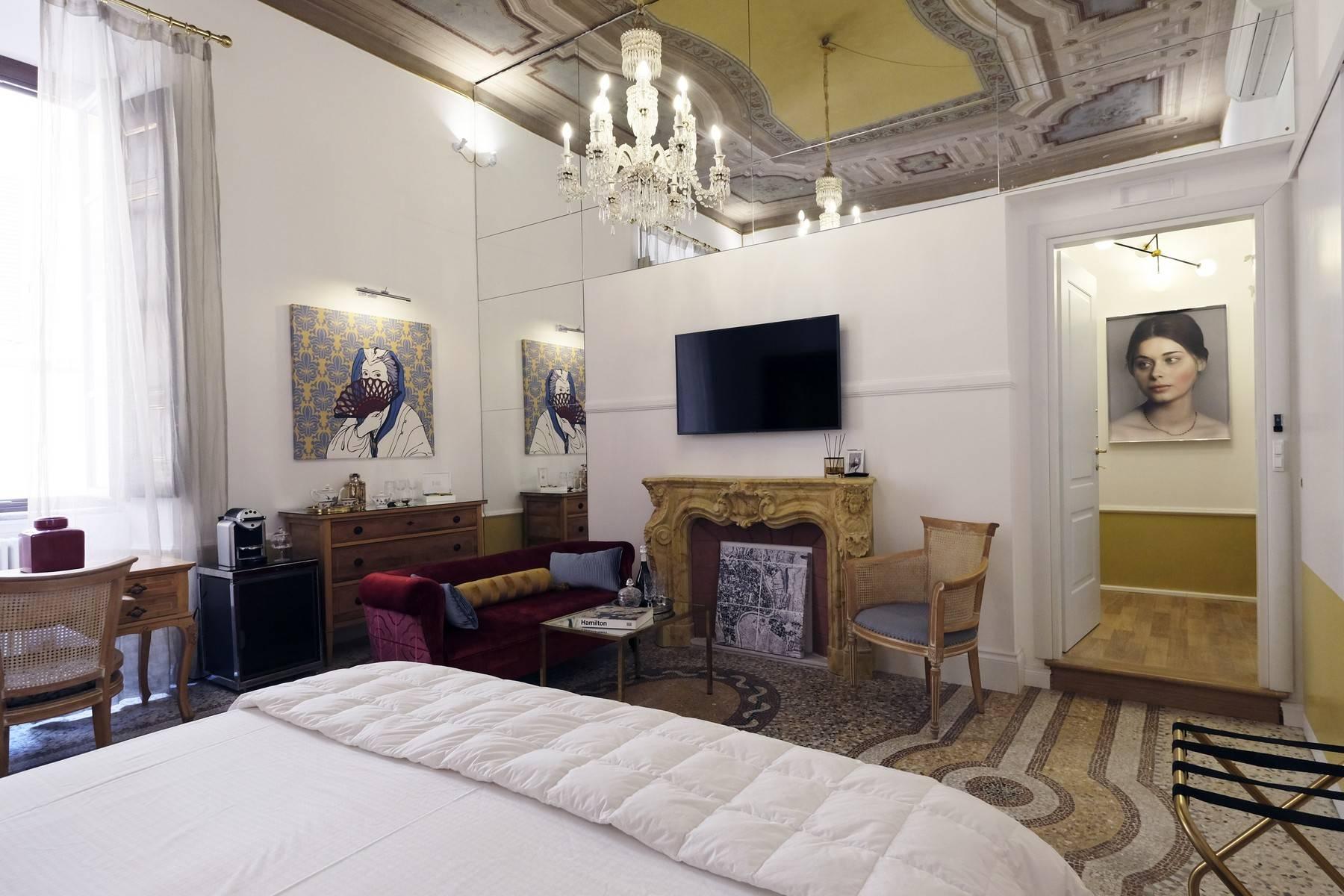 Appartamento in Affitto a Roma: 5 locali, 300 mq - Foto 9