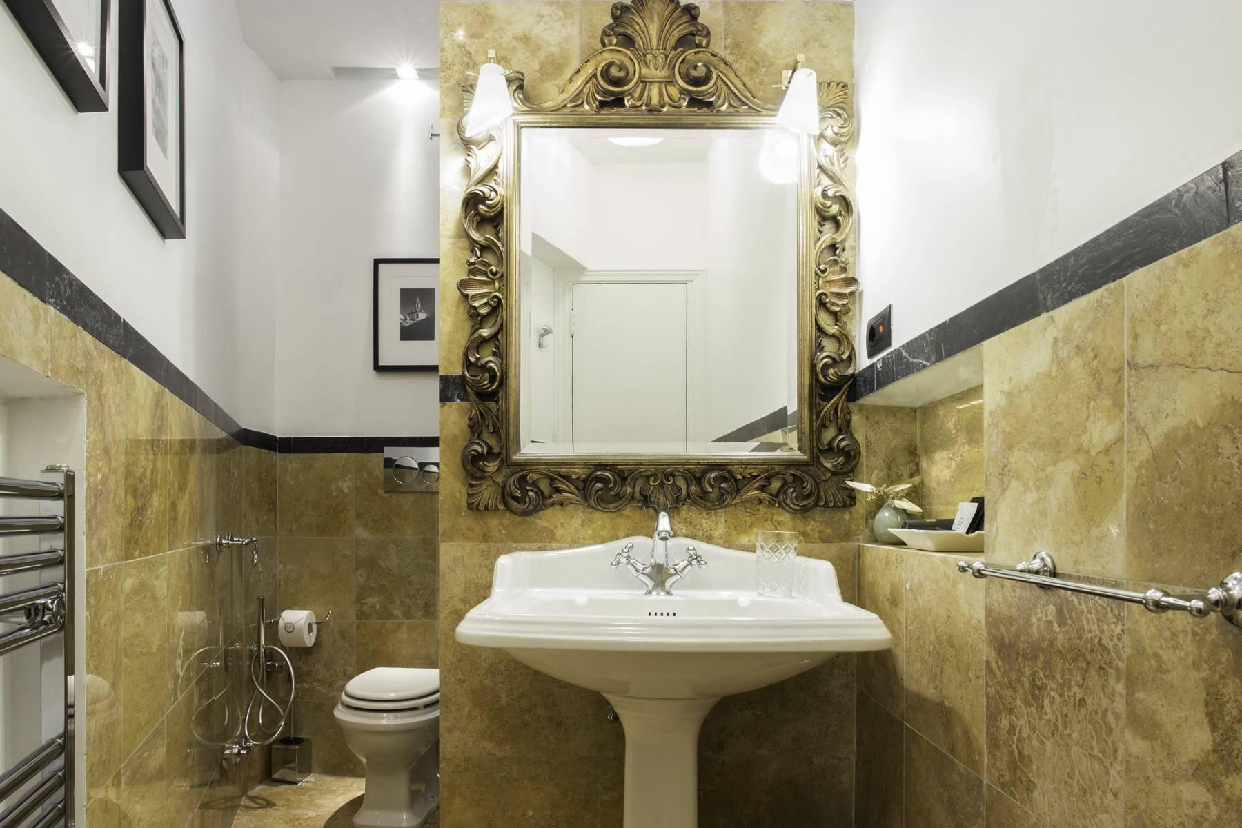 Appartamento in Affitto a Roma: 5 locali, 300 mq - Foto 21