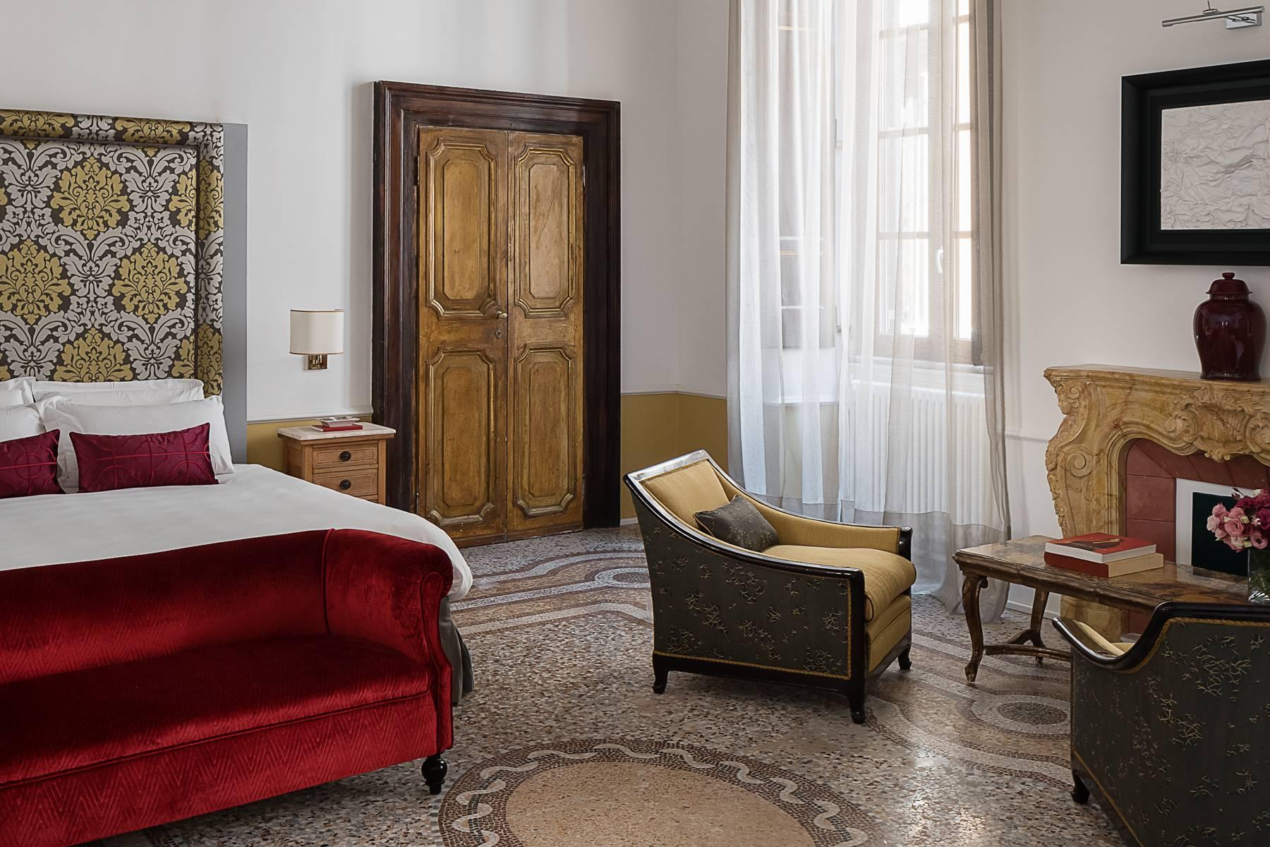 Appartamento in Affitto a Roma: 5 locali, 300 mq - Foto 13