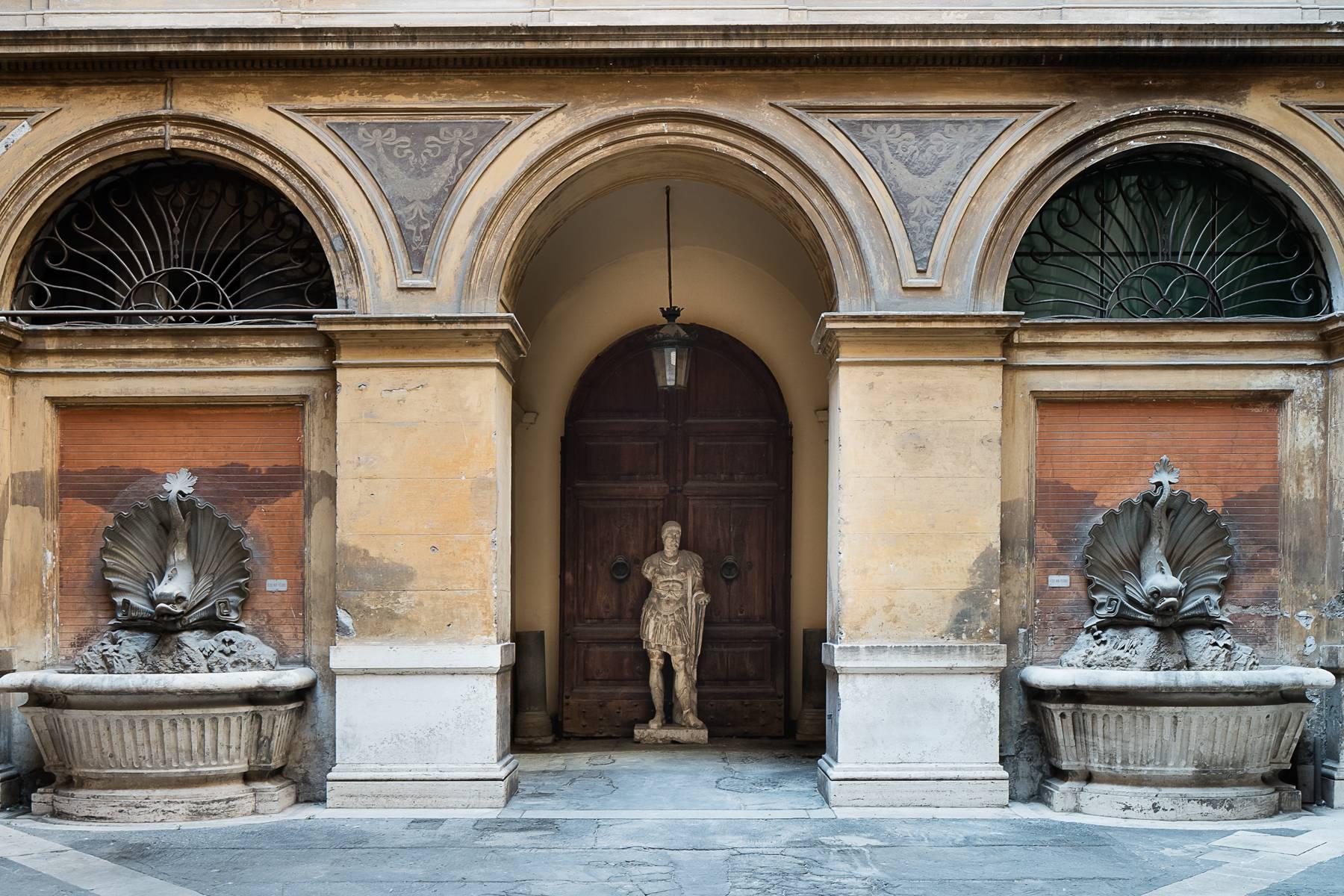 Appartamento in Affitto a Roma: 5 locali, 300 mq - Foto 27