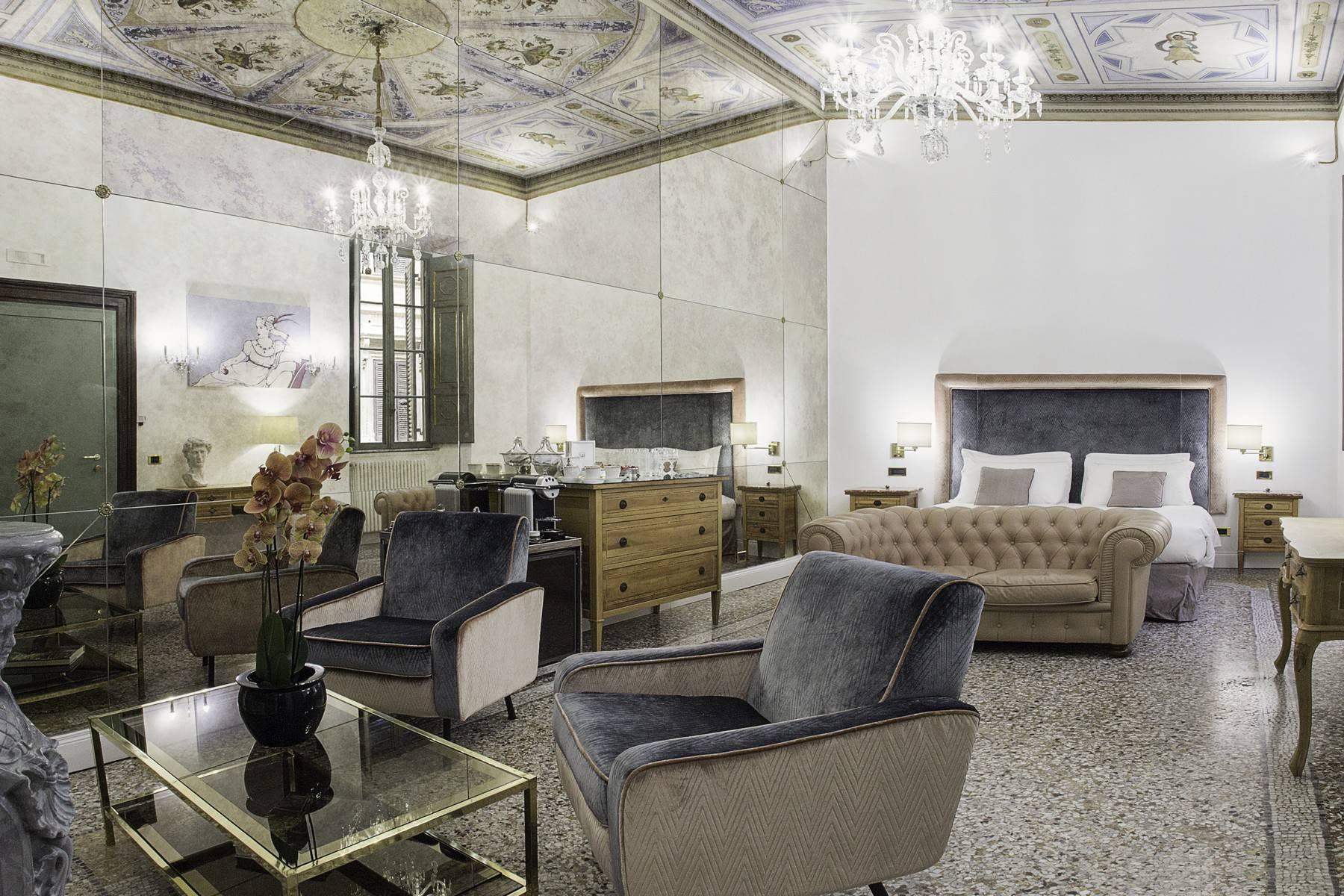 Appartamento in Affitto a Roma: 5 locali, 300 mq - Foto 16