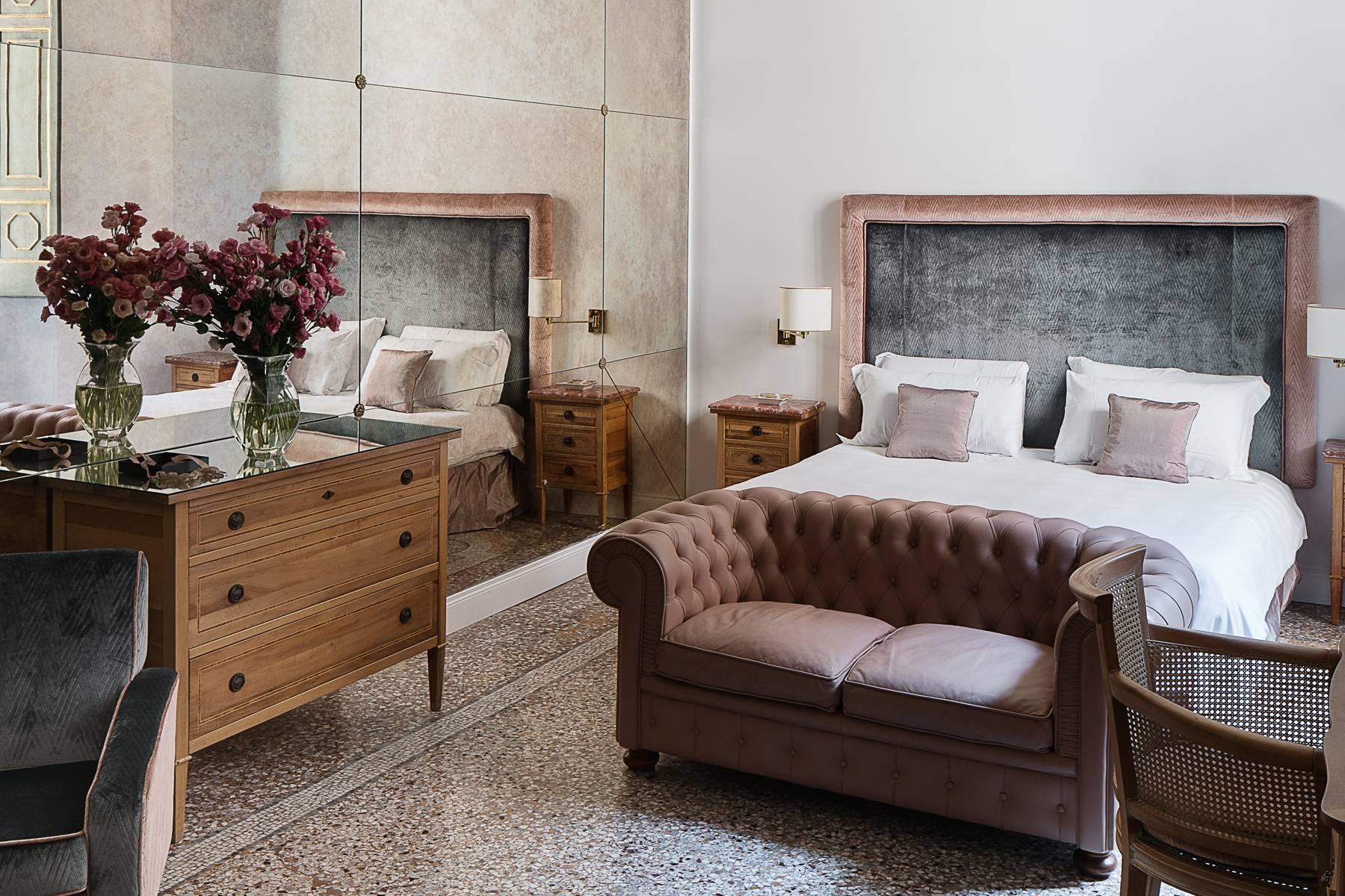 Appartamento in Affitto a Roma: 5 locali, 300 mq - Foto 7